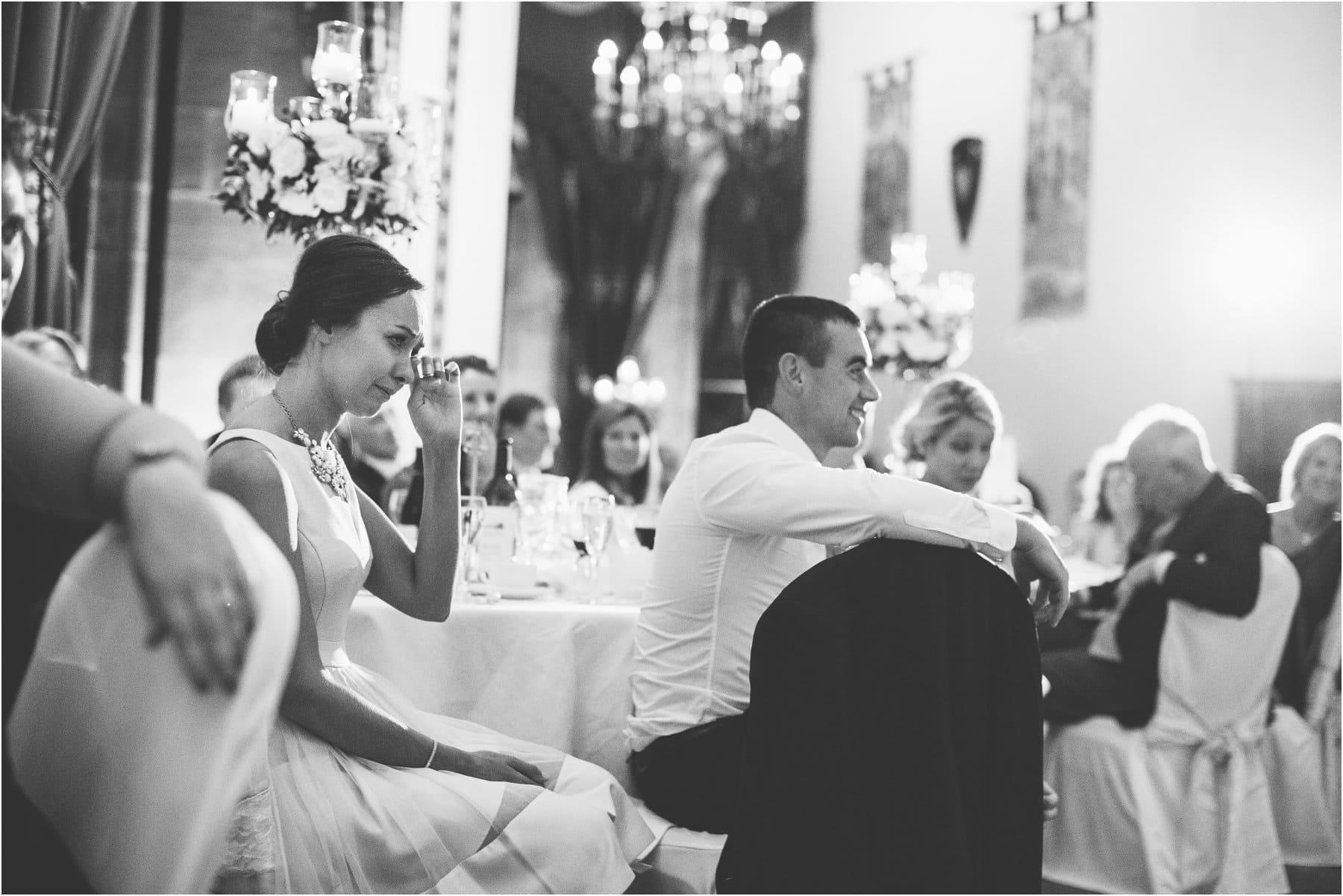 Peckforton_Castle_Wedding_Photography_0076