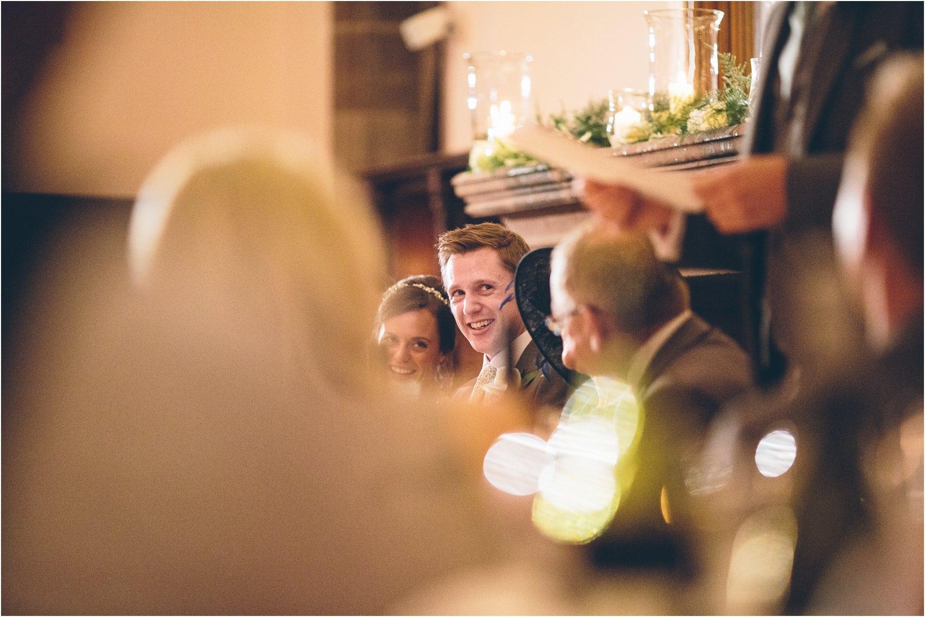 Peckforton_Castle_Wedding_Photography_0081