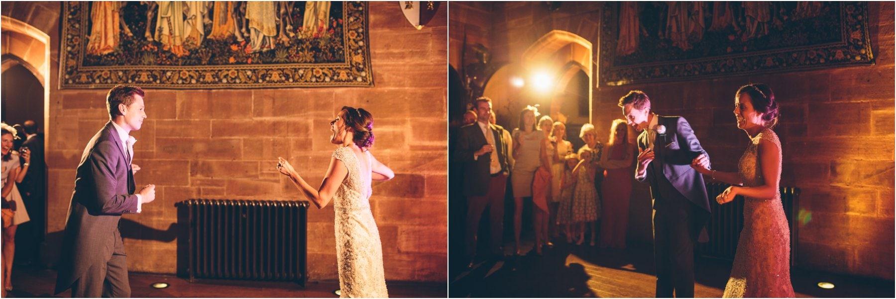 Peckforton_Castle_Wedding_Photography_0086