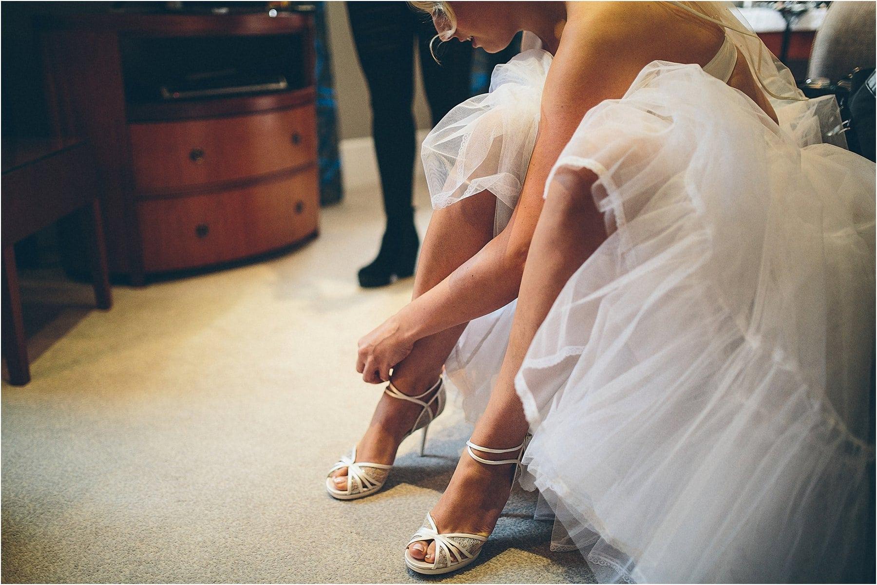 Thornton_Manor_Wedding_Photography_0013