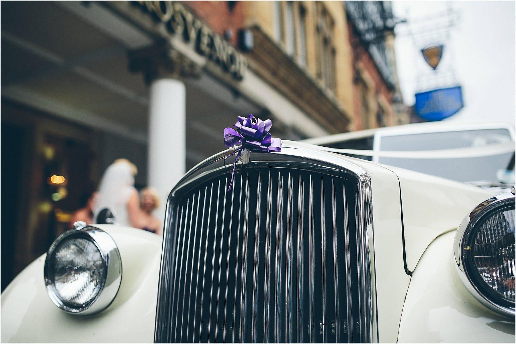 Thornton_Manor_Wedding_Photography_0022