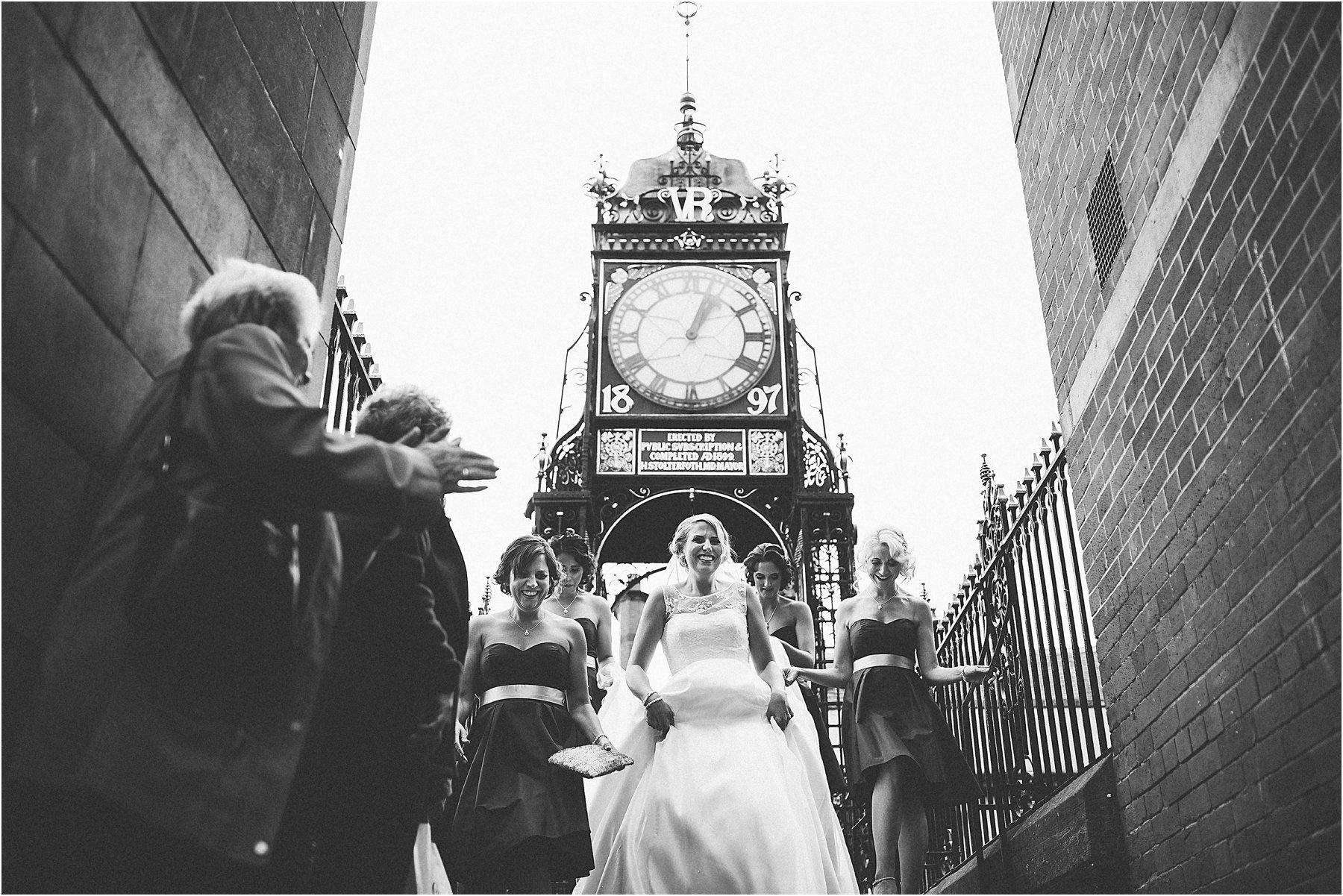 Thornton_Manor_Wedding_Photography_0026