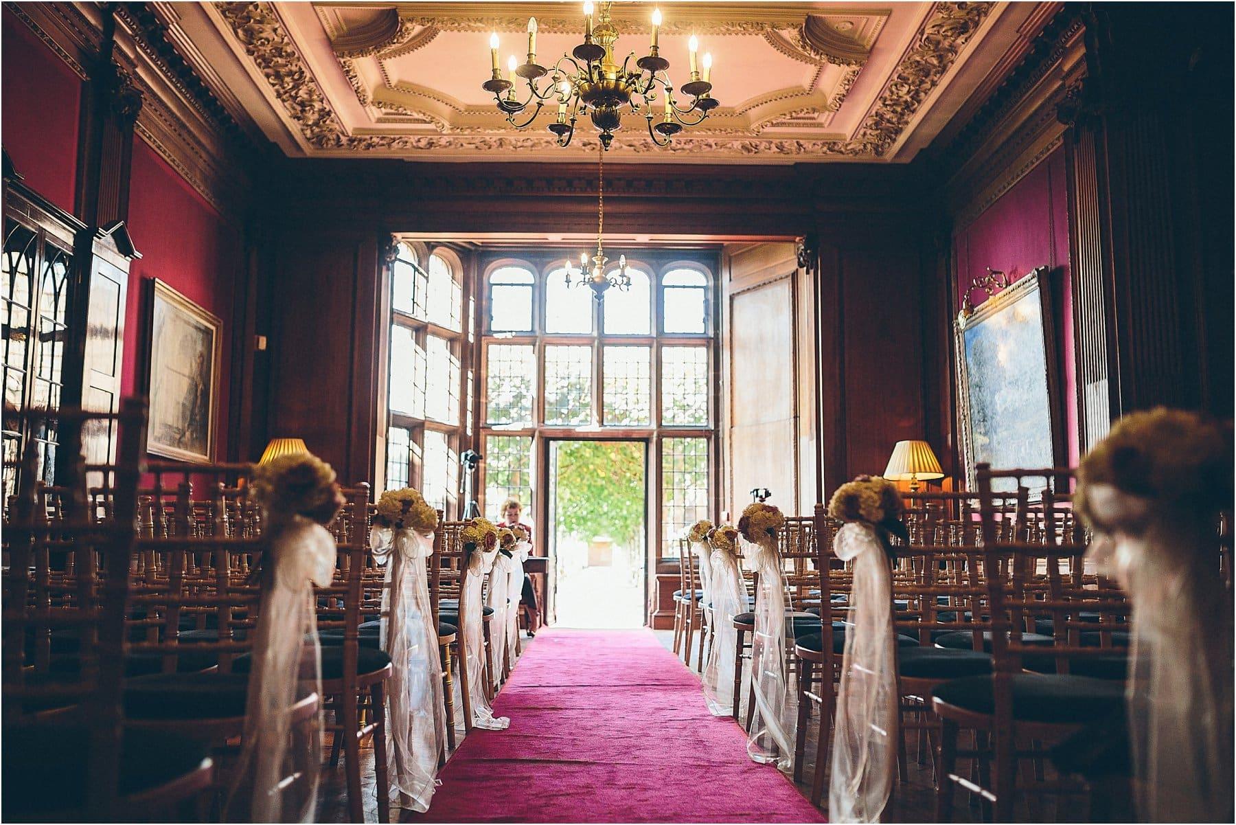 Thornton_Manor_Wedding_Photography_0027