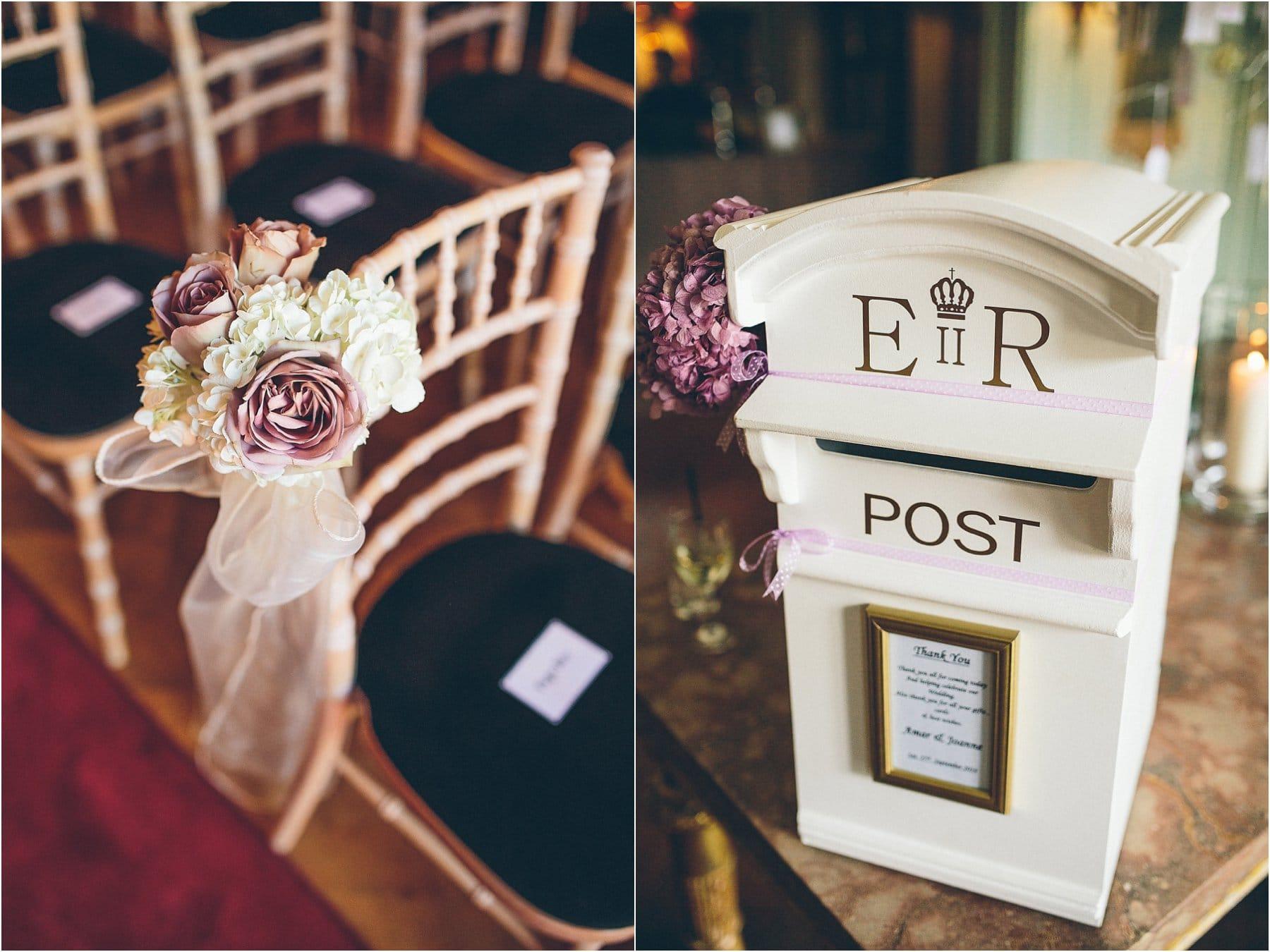 Thornton_Manor_Wedding_Photography_0028