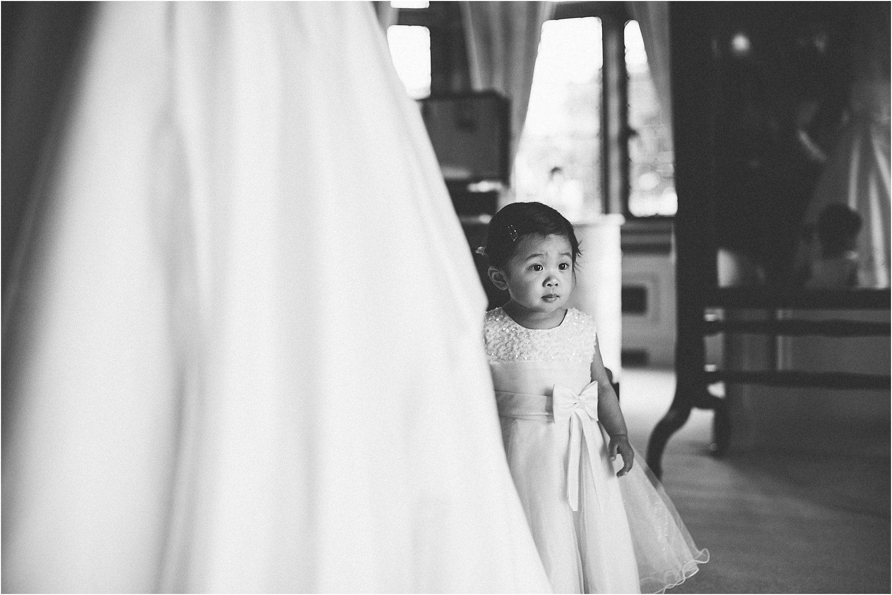 Thornton_Manor_Wedding_Photography_0029