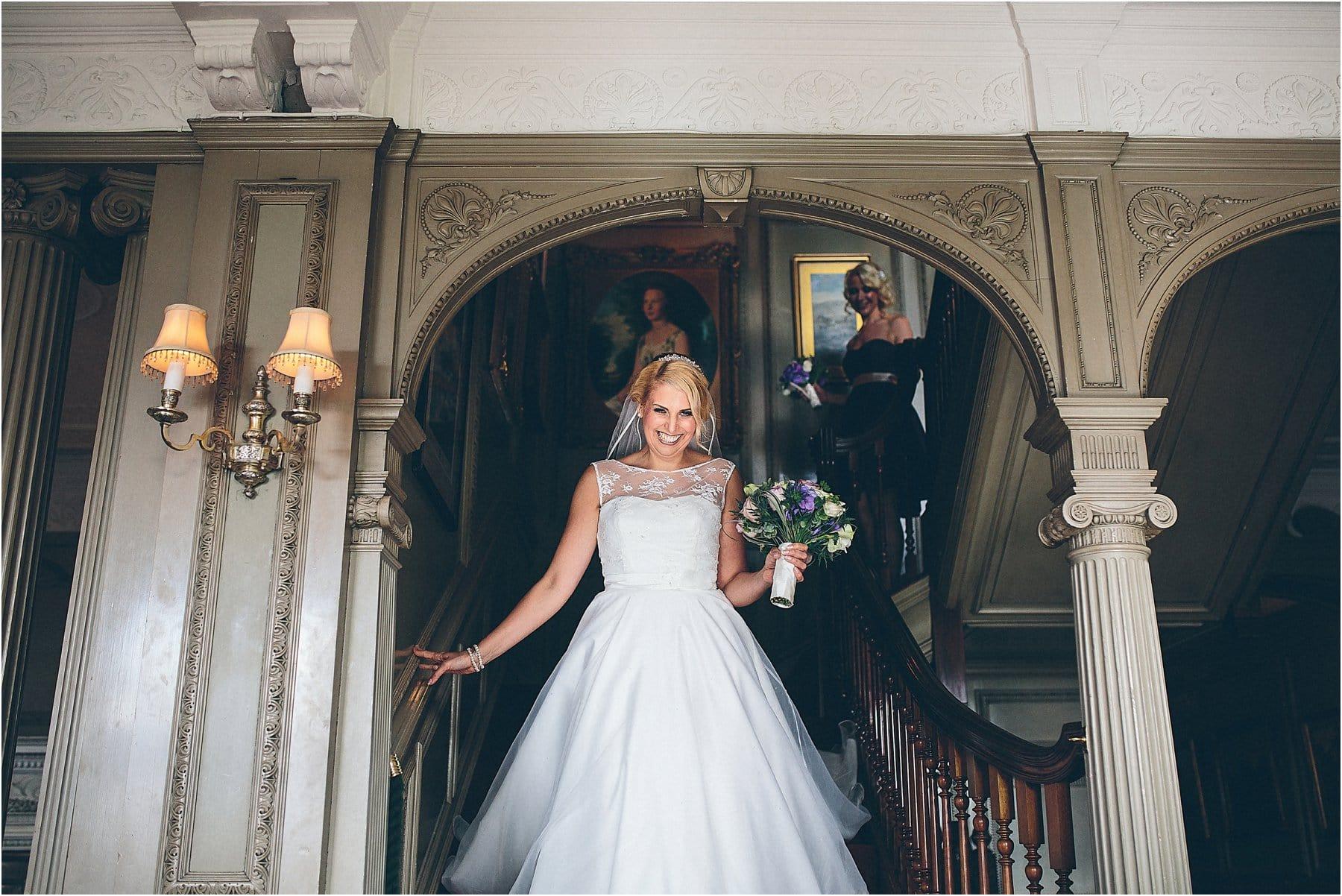 Thornton_Manor_Wedding_Photography_0035