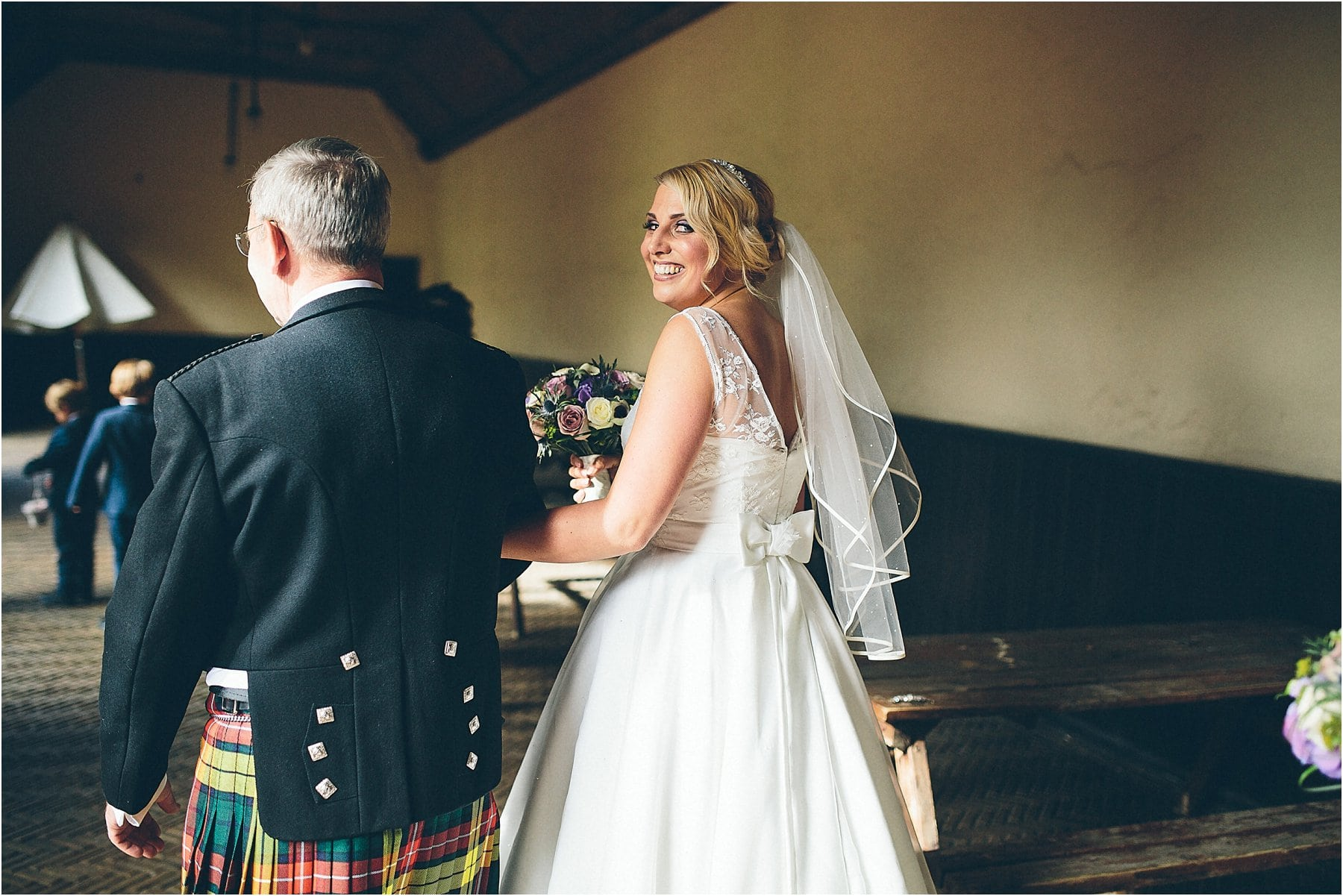Thornton_Manor_Wedding_Photography_0037