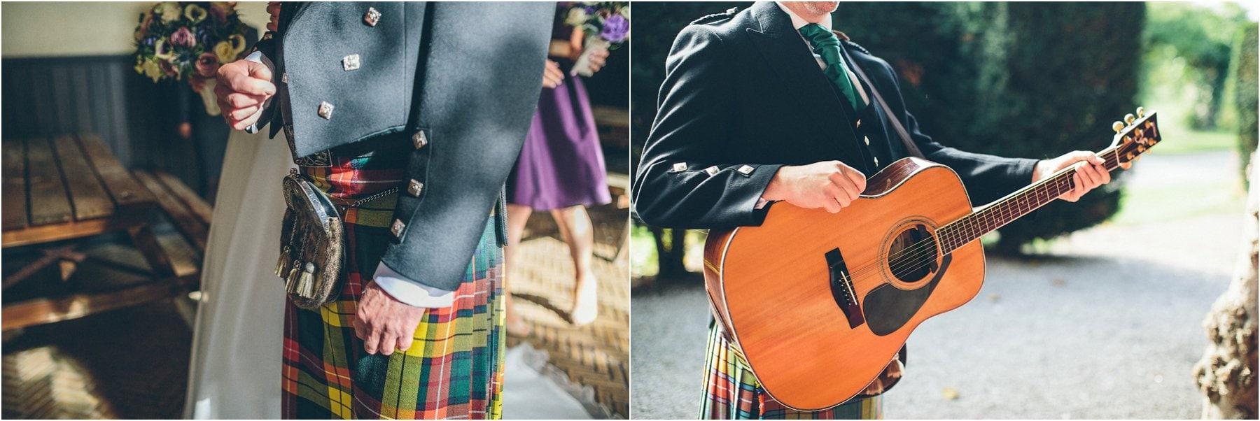 Thornton_Manor_Wedding_Photography_0038
