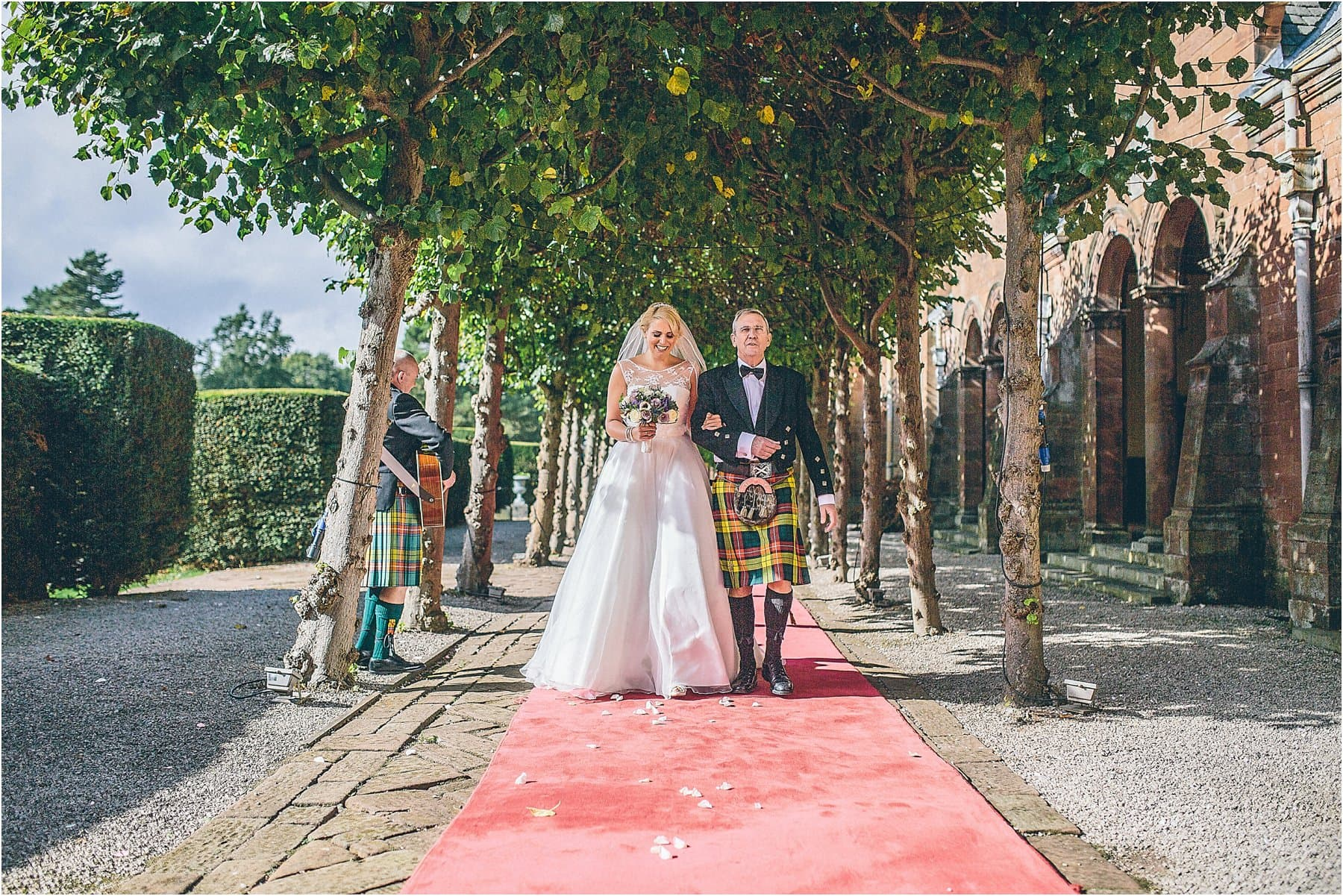 Thornton_Manor_Wedding_Photography_0039