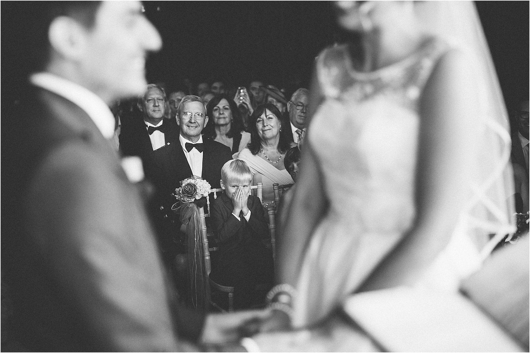 Thornton_Manor_Wedding_Photography_0041
