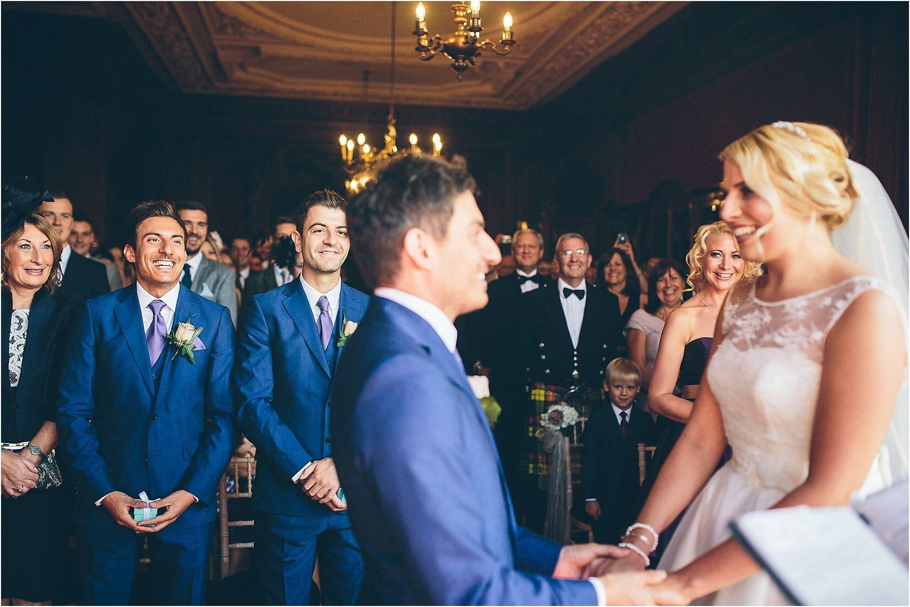 Thornton_Manor_Wedding_Photography_0043