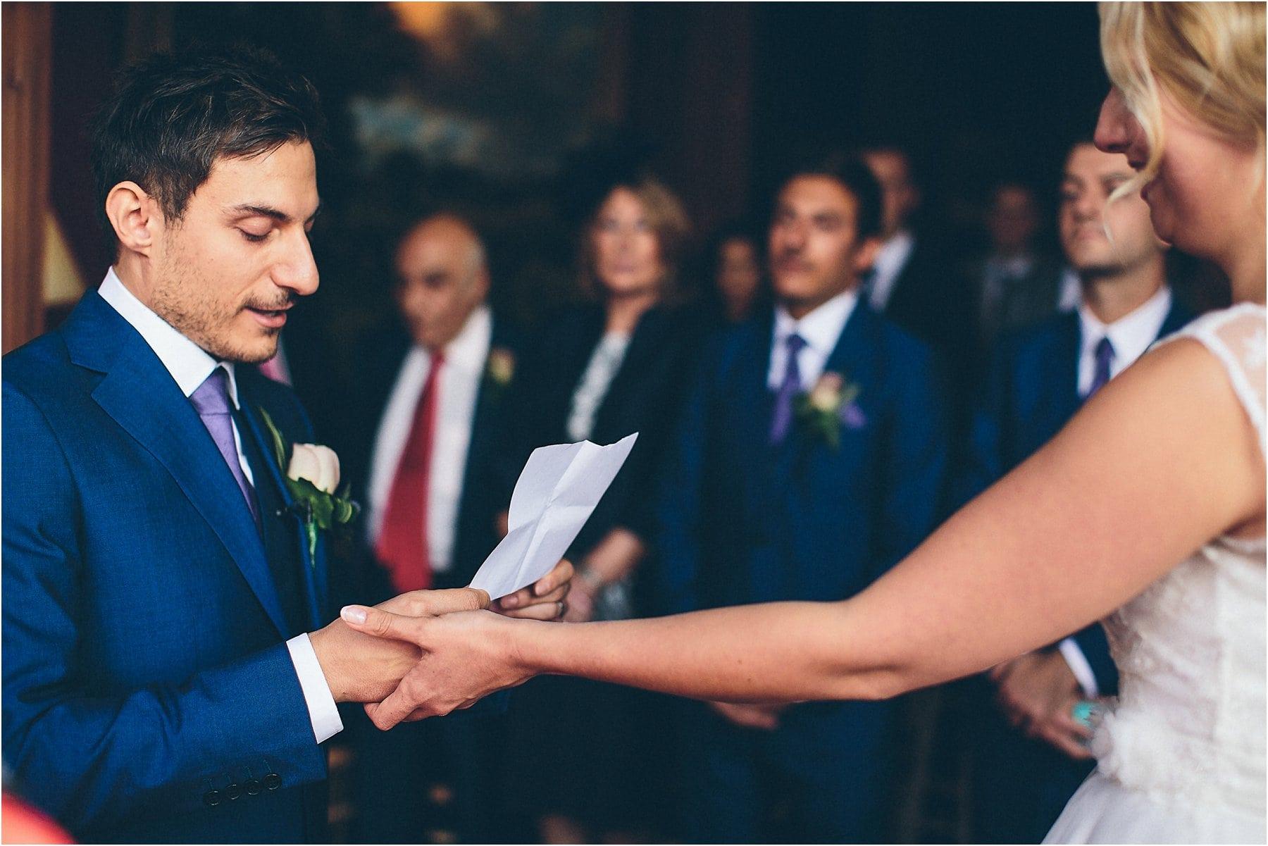 Thornton_Manor_Wedding_Photography_0047