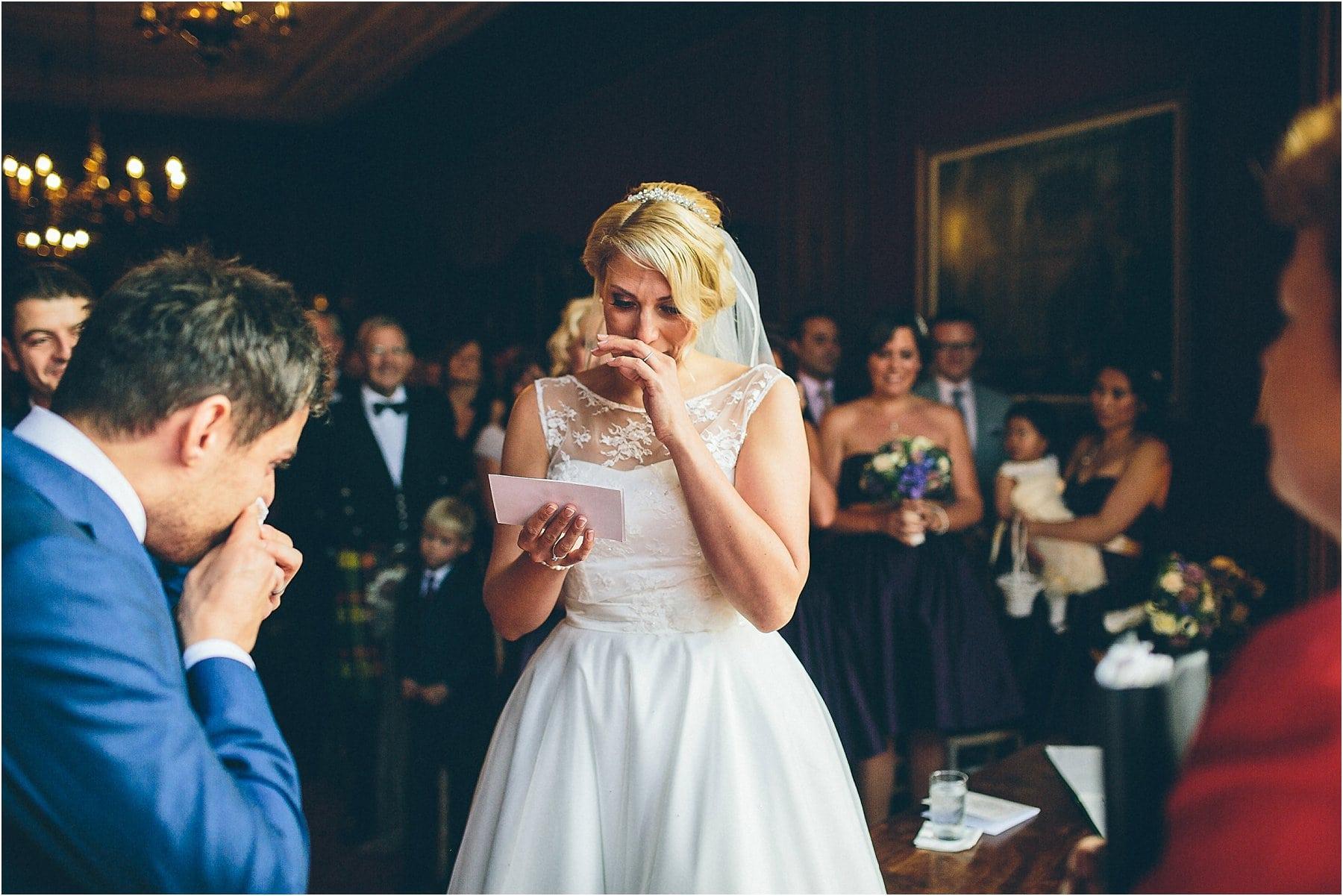 Thornton_Manor_Wedding_Photography_0048