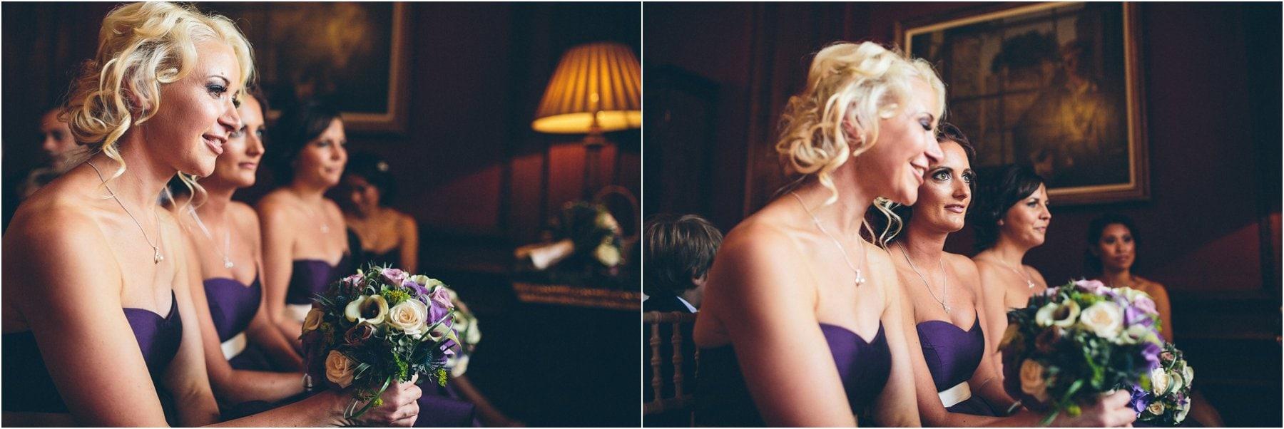 Thornton_Manor_Wedding_Photography_0053