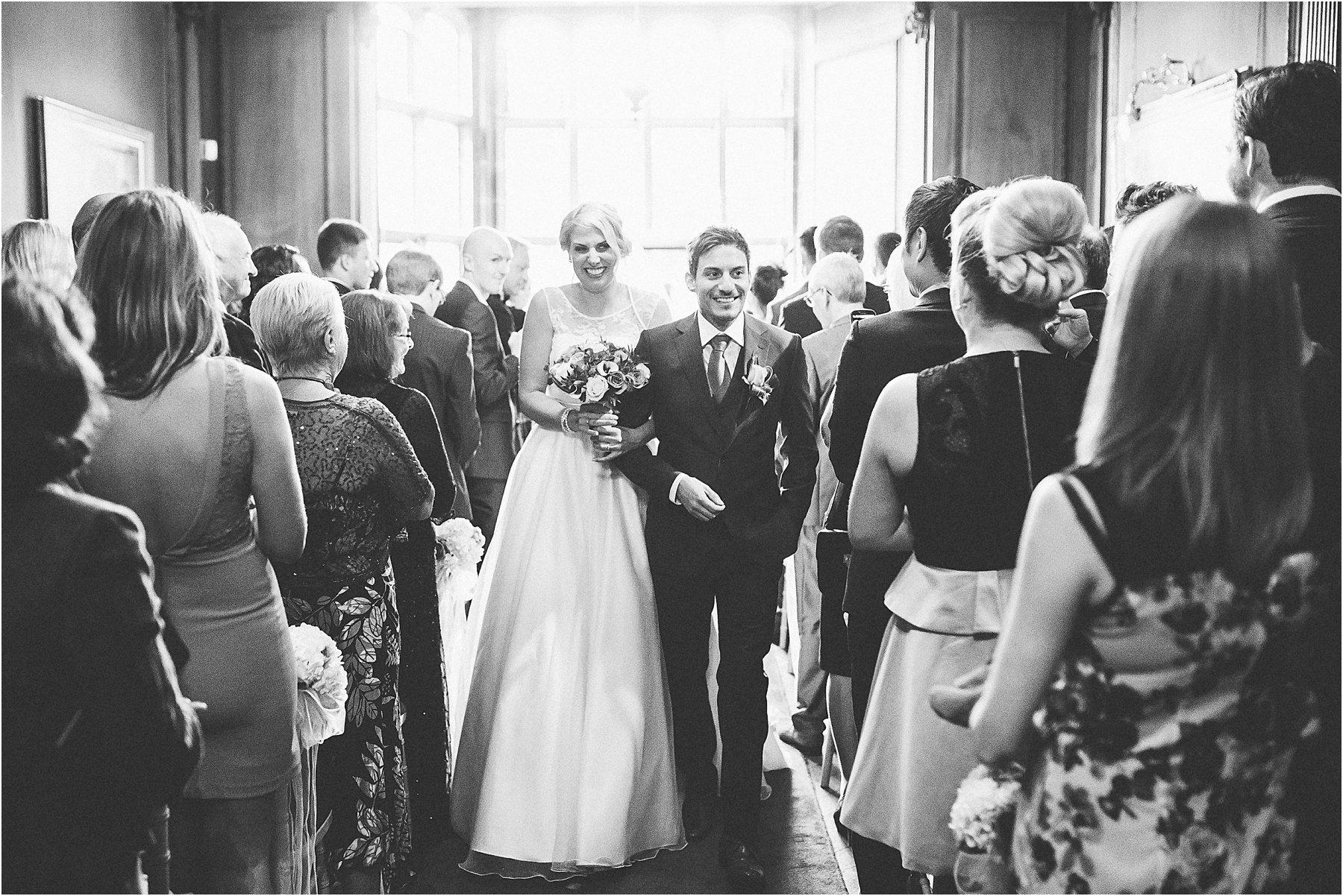 Thornton_Manor_Wedding_Photography_0055