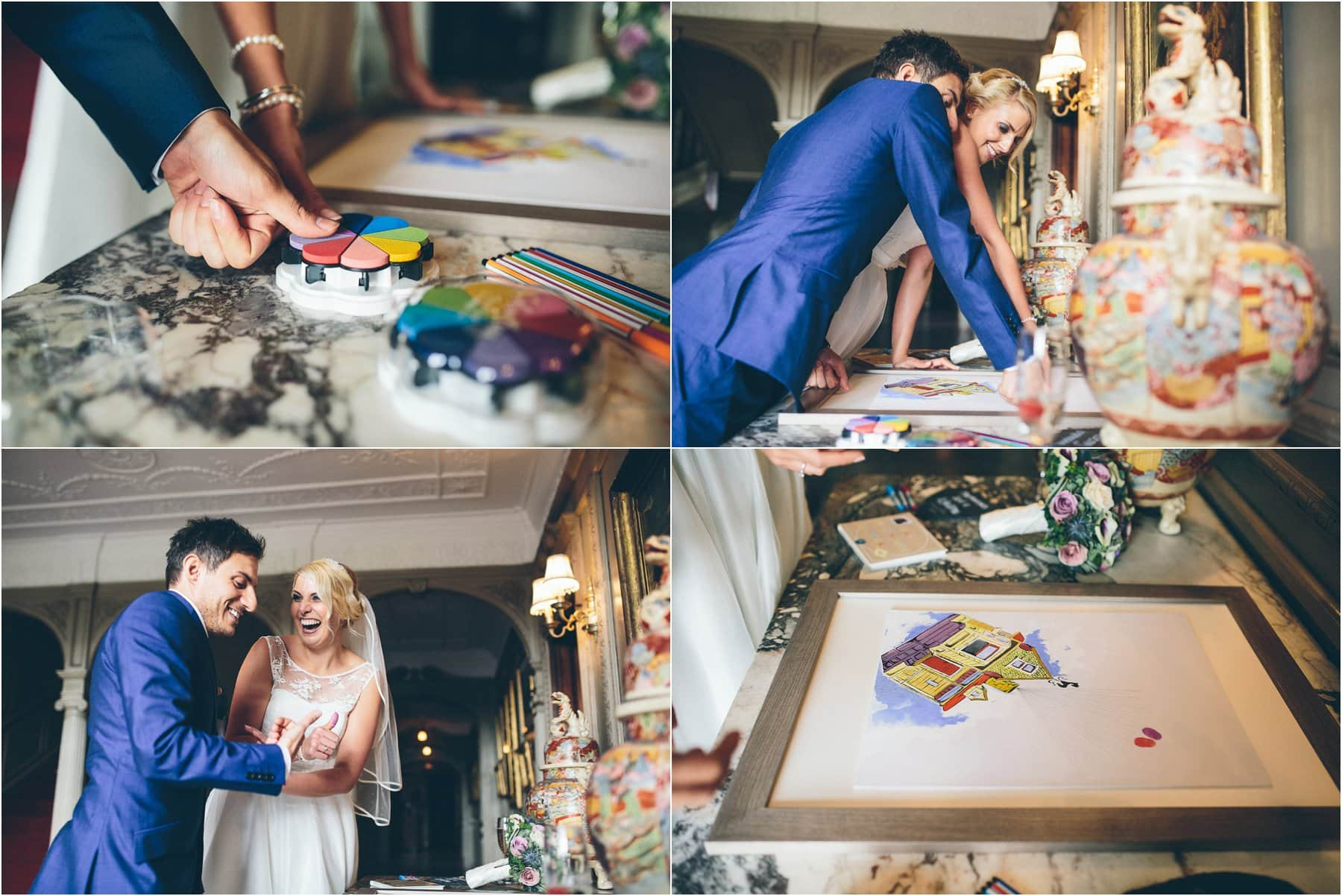 Thornton_Manor_Wedding_Photography_0056