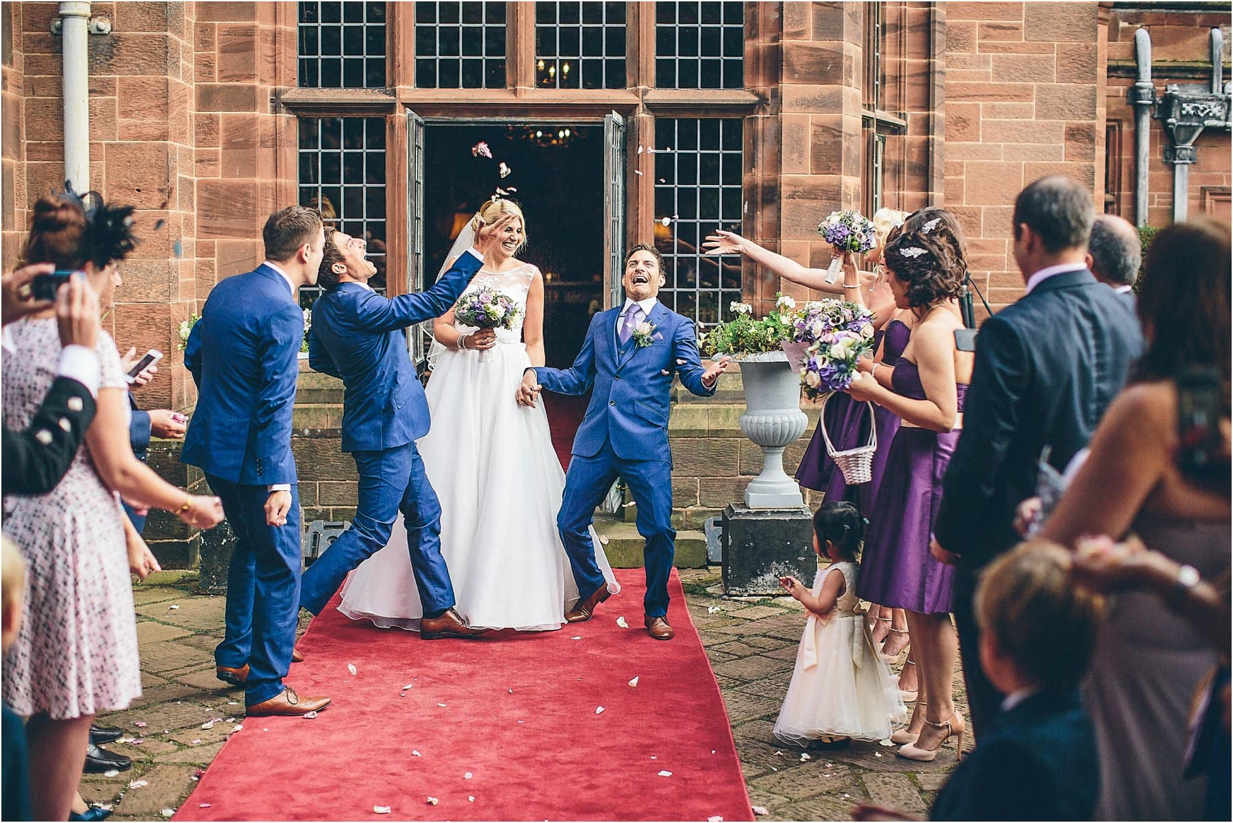 Thornton_Manor_Wedding_Photography_0057
