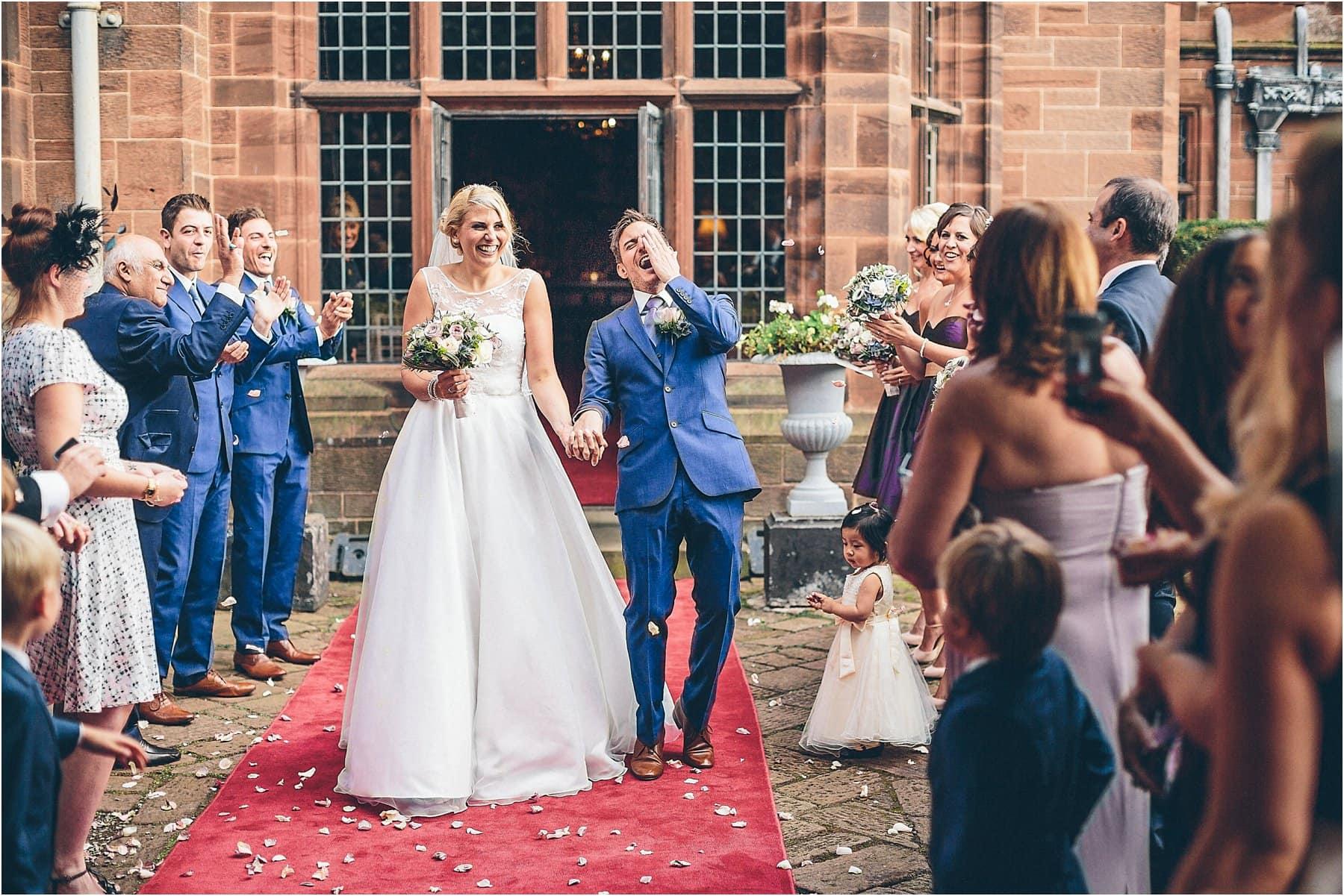 Thornton_Manor_Wedding_Photography_0058