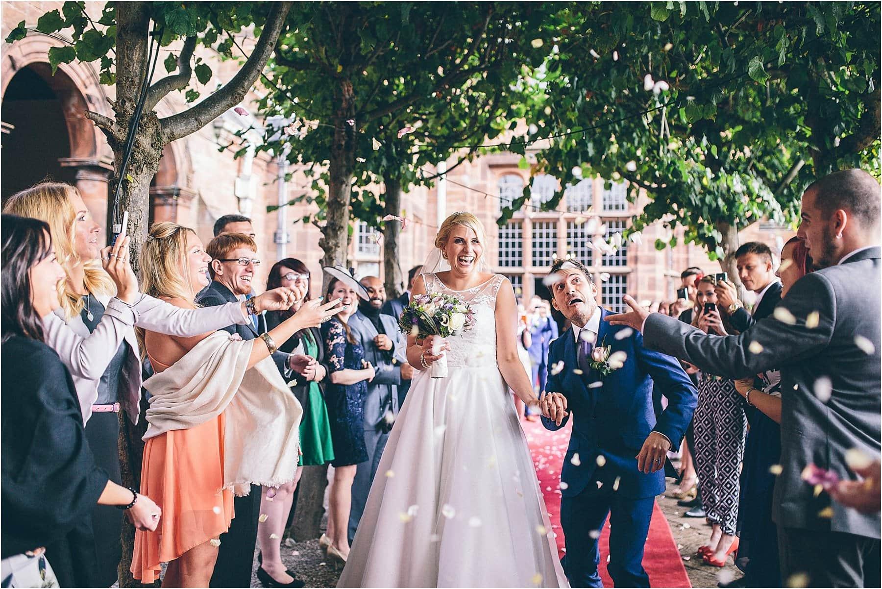 Thornton_Manor_Wedding_Photography_0059