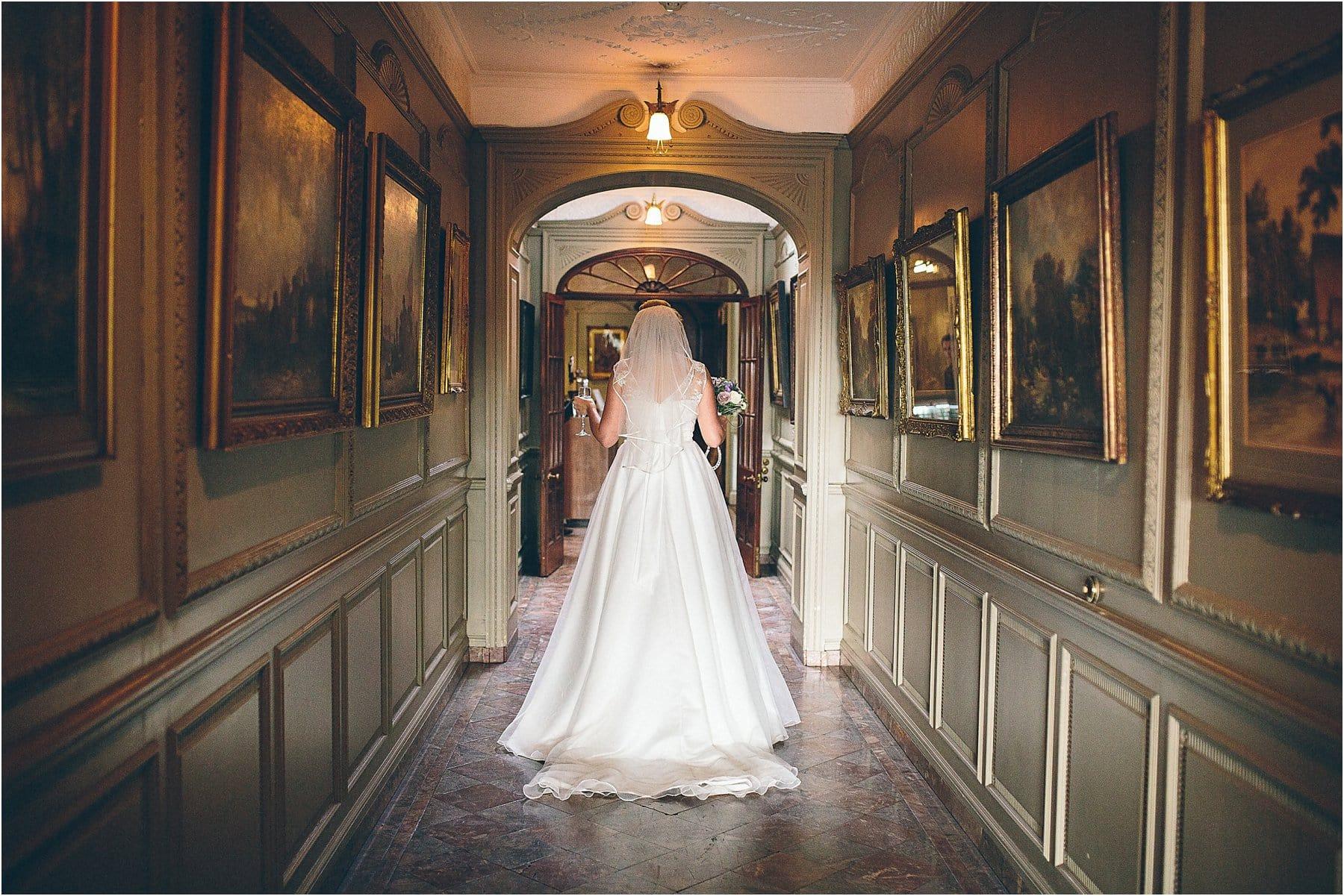 Thornton_Manor_Wedding_Photography_0065