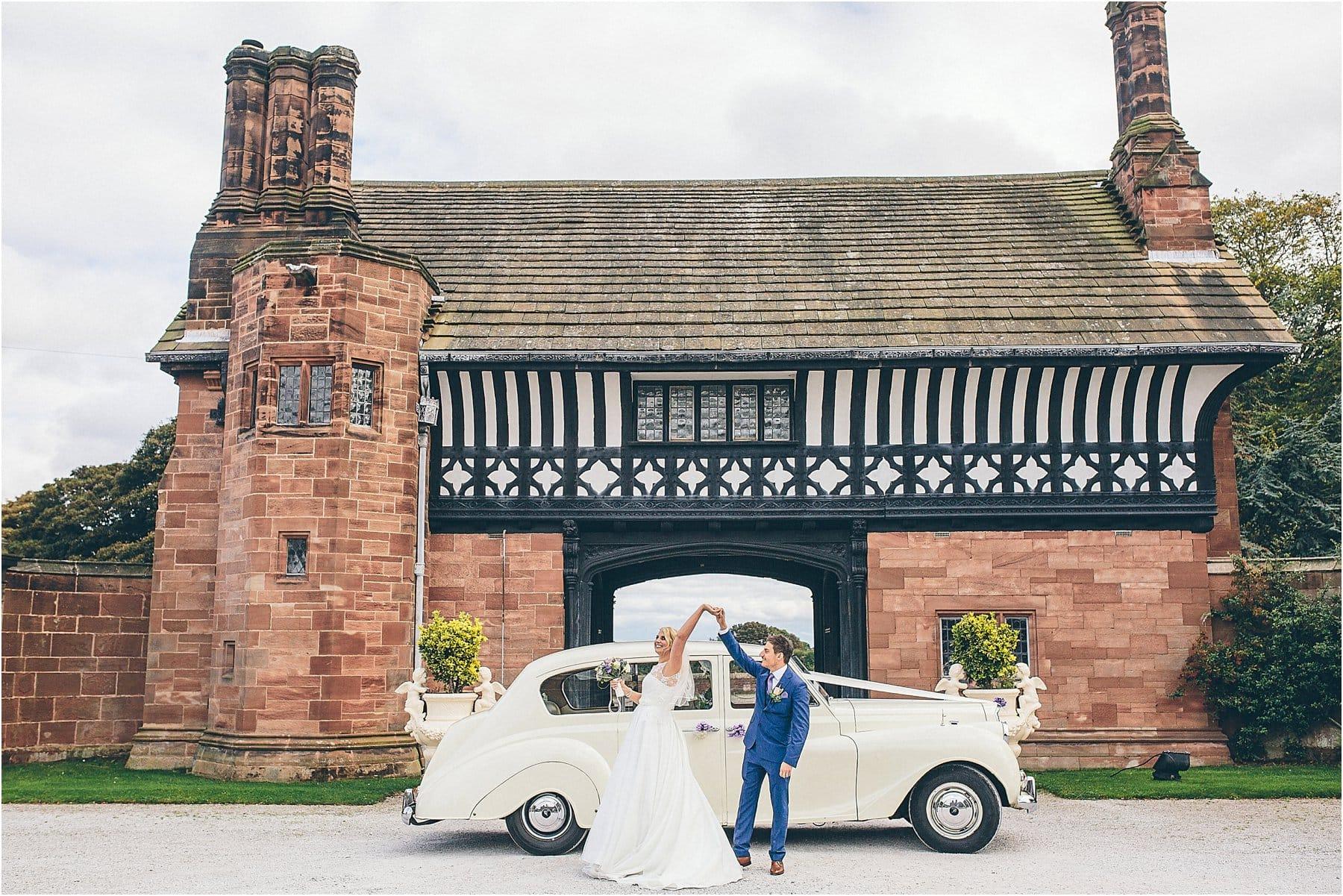 Thornton_Manor_Wedding_Photography_0066