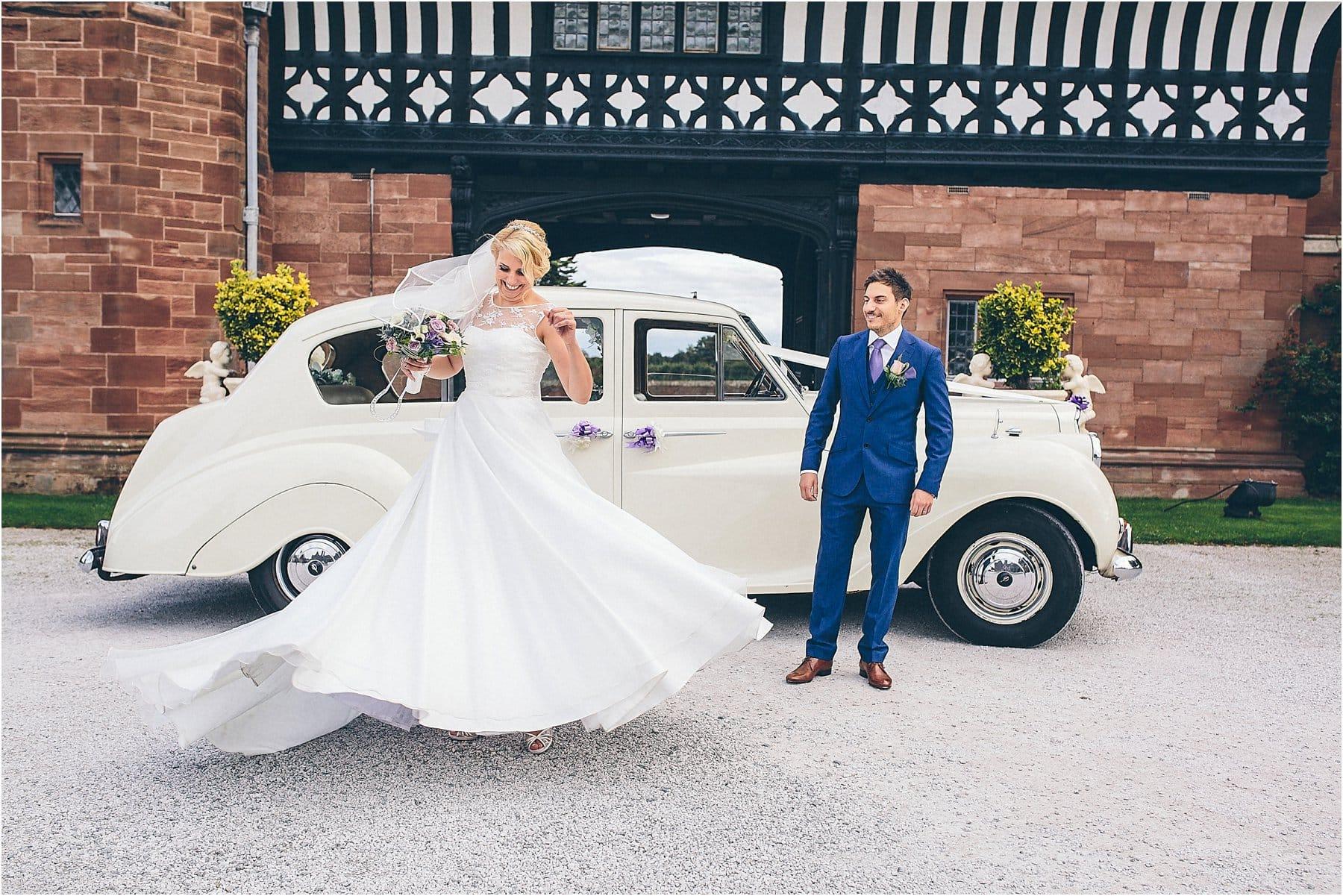 Thornton_Manor_Wedding_Photography_0067