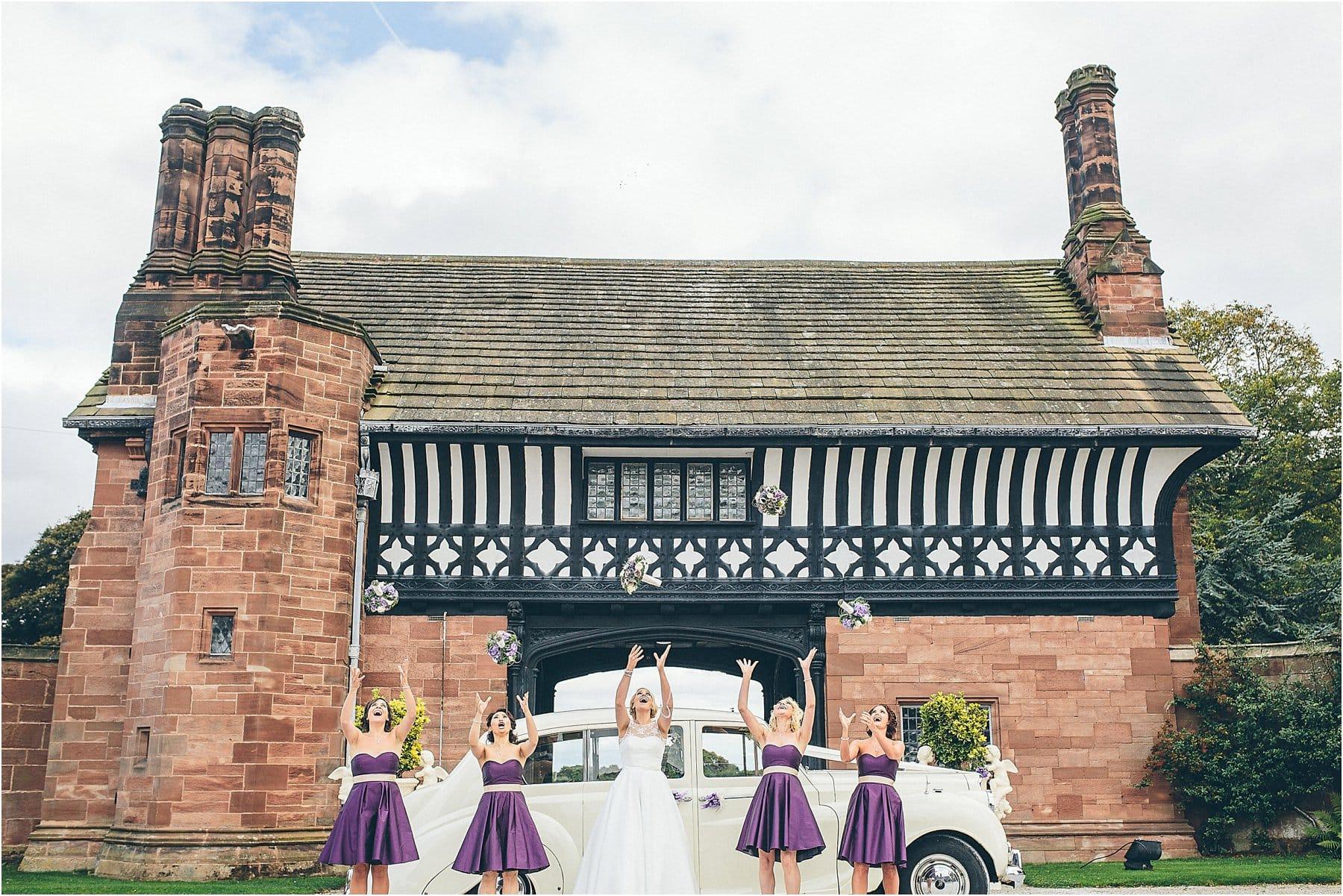 Thornton_Manor_Wedding_Photography_0069