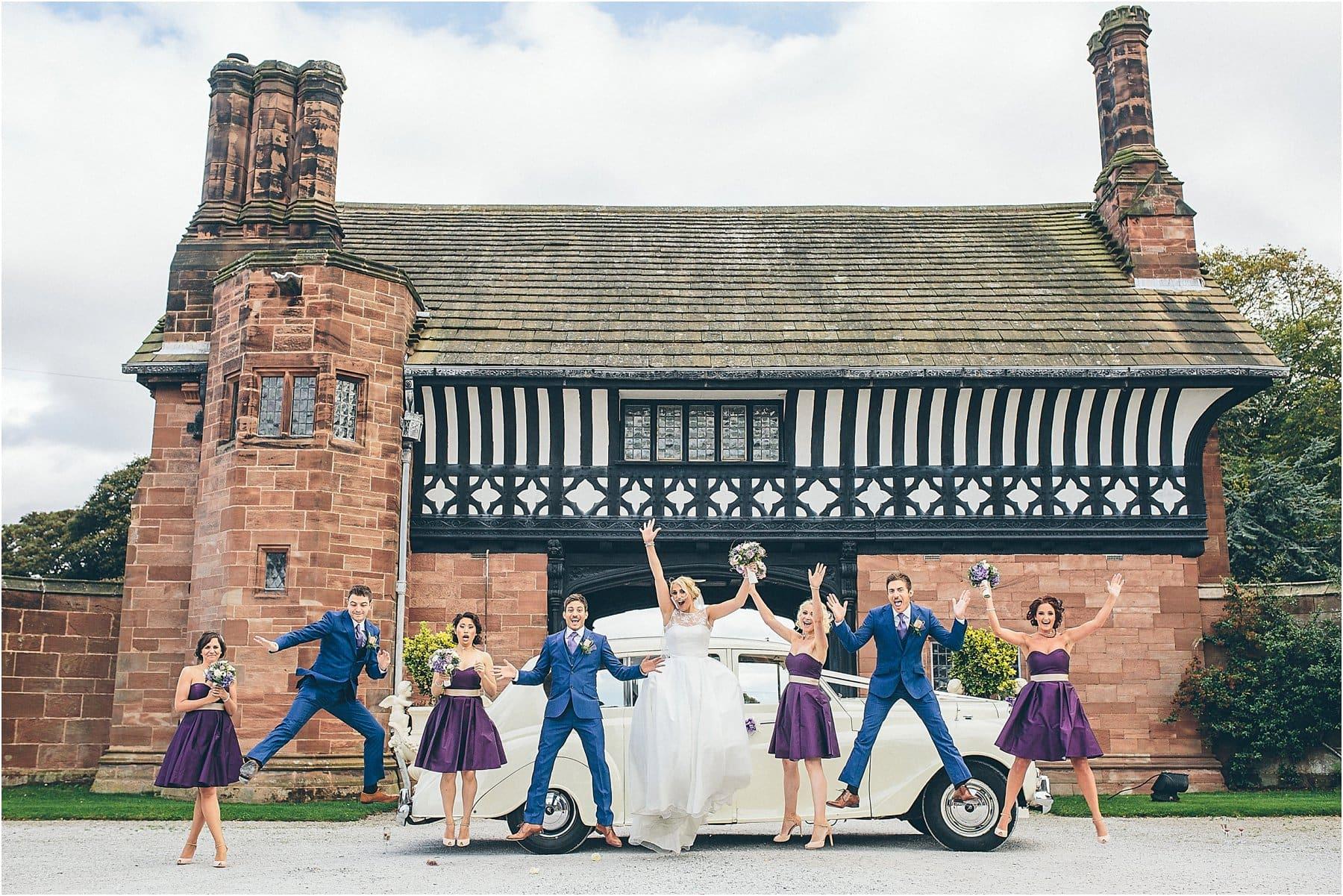 Thornton_Manor_Wedding_Photography_0070