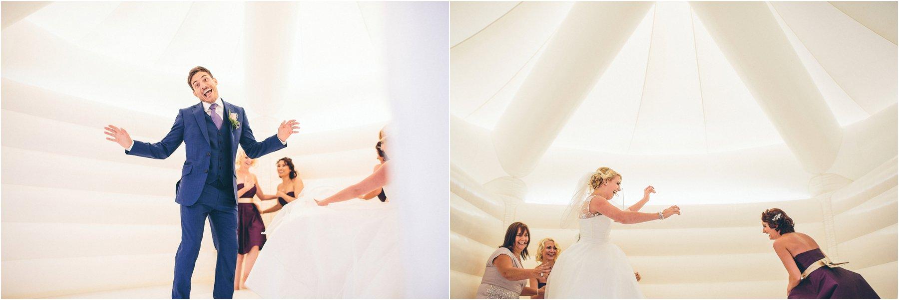 Thornton_Manor_Wedding_Photography_0075