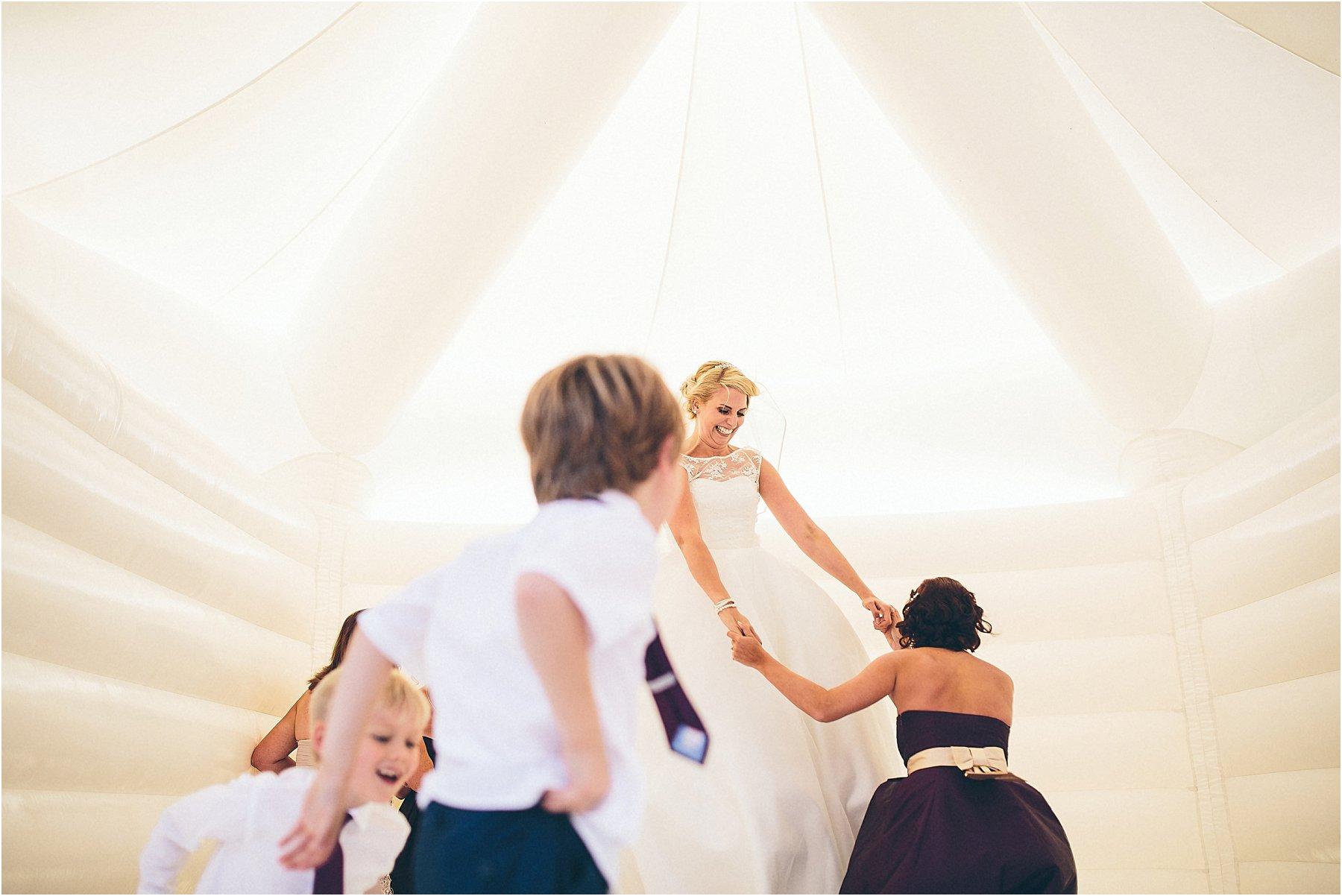 Thornton_Manor_Wedding_Photography_0076