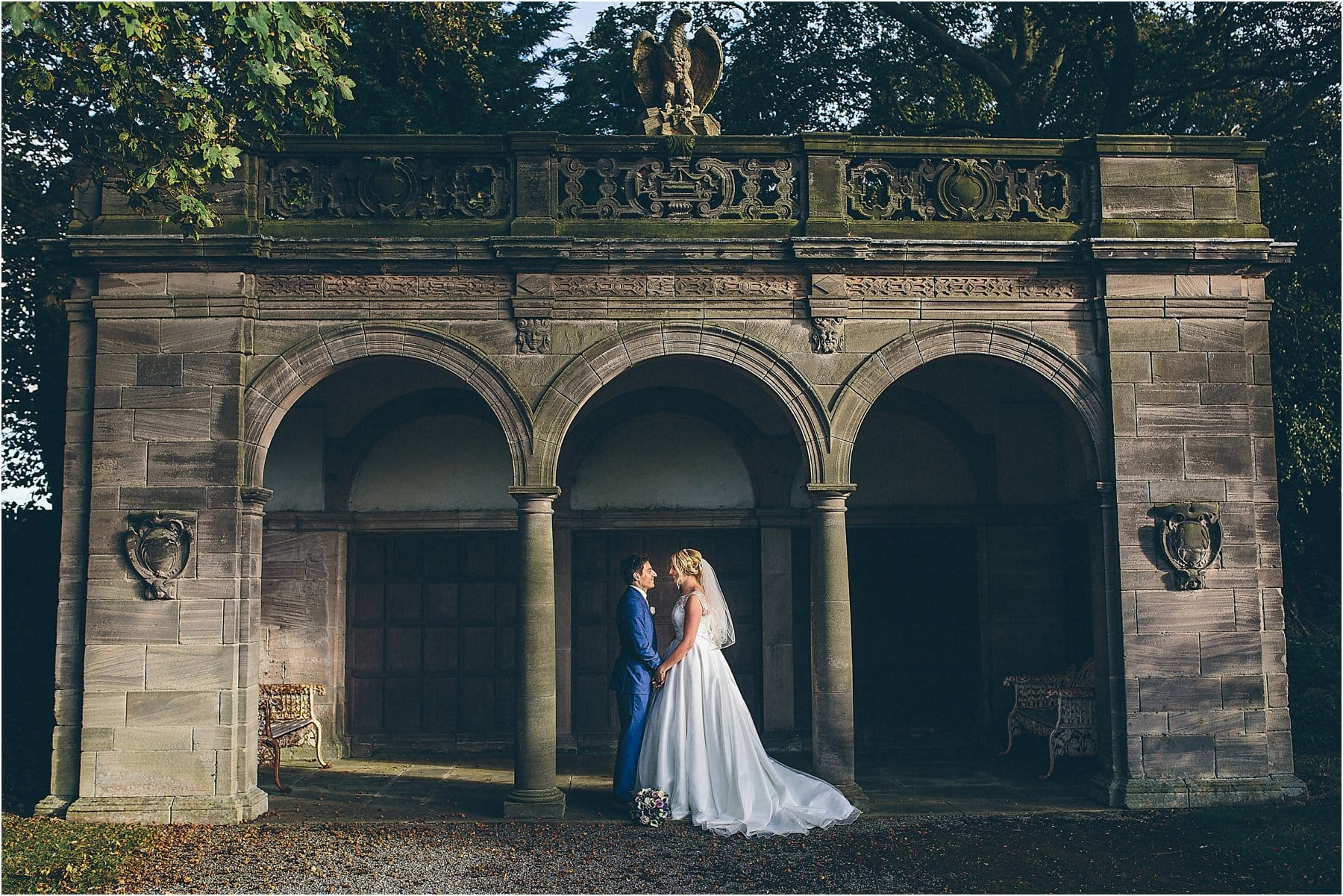 Thornton_Manor_Wedding_Photography_0083
