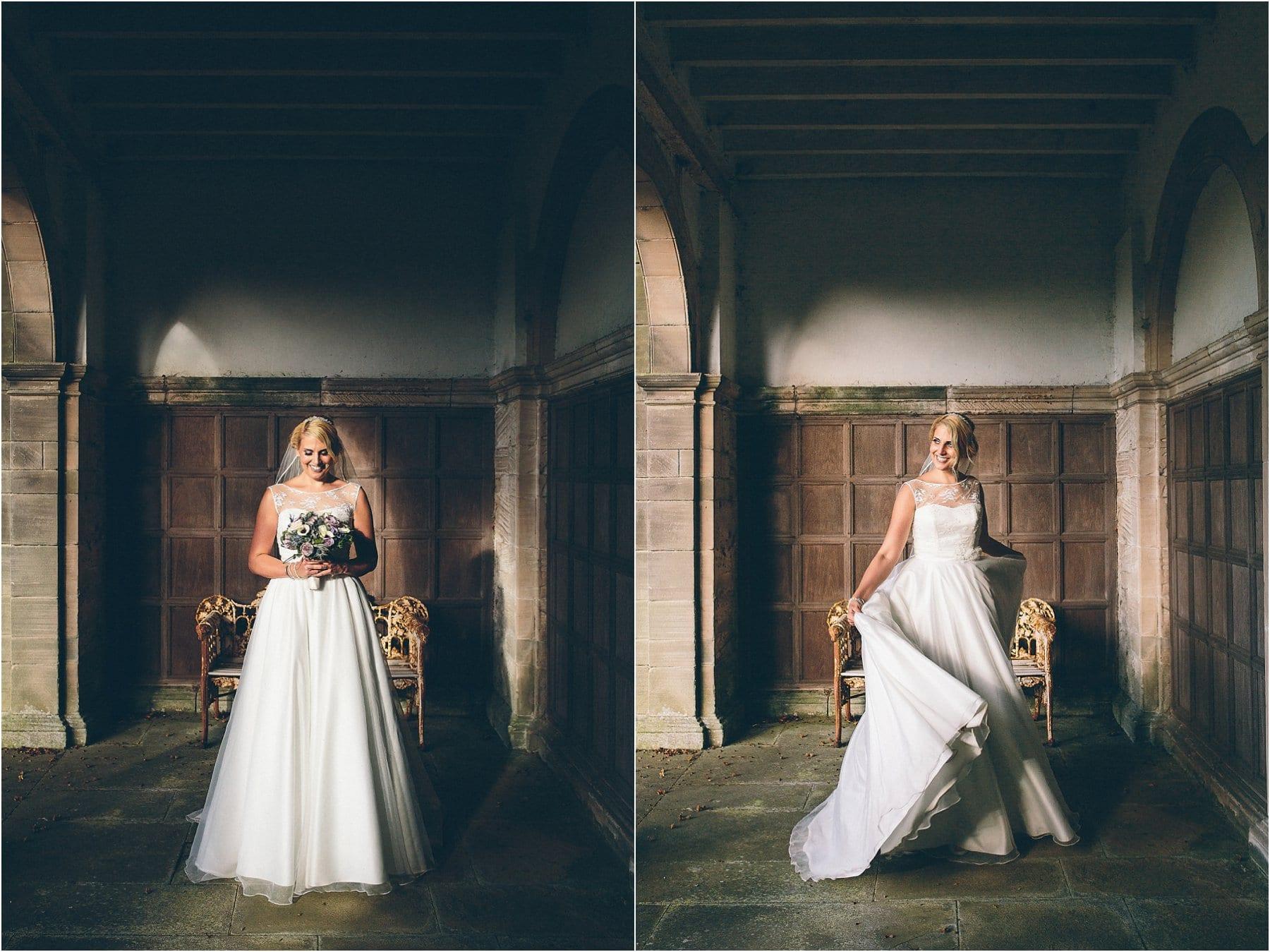 Thornton_Manor_Wedding_Photography_0086