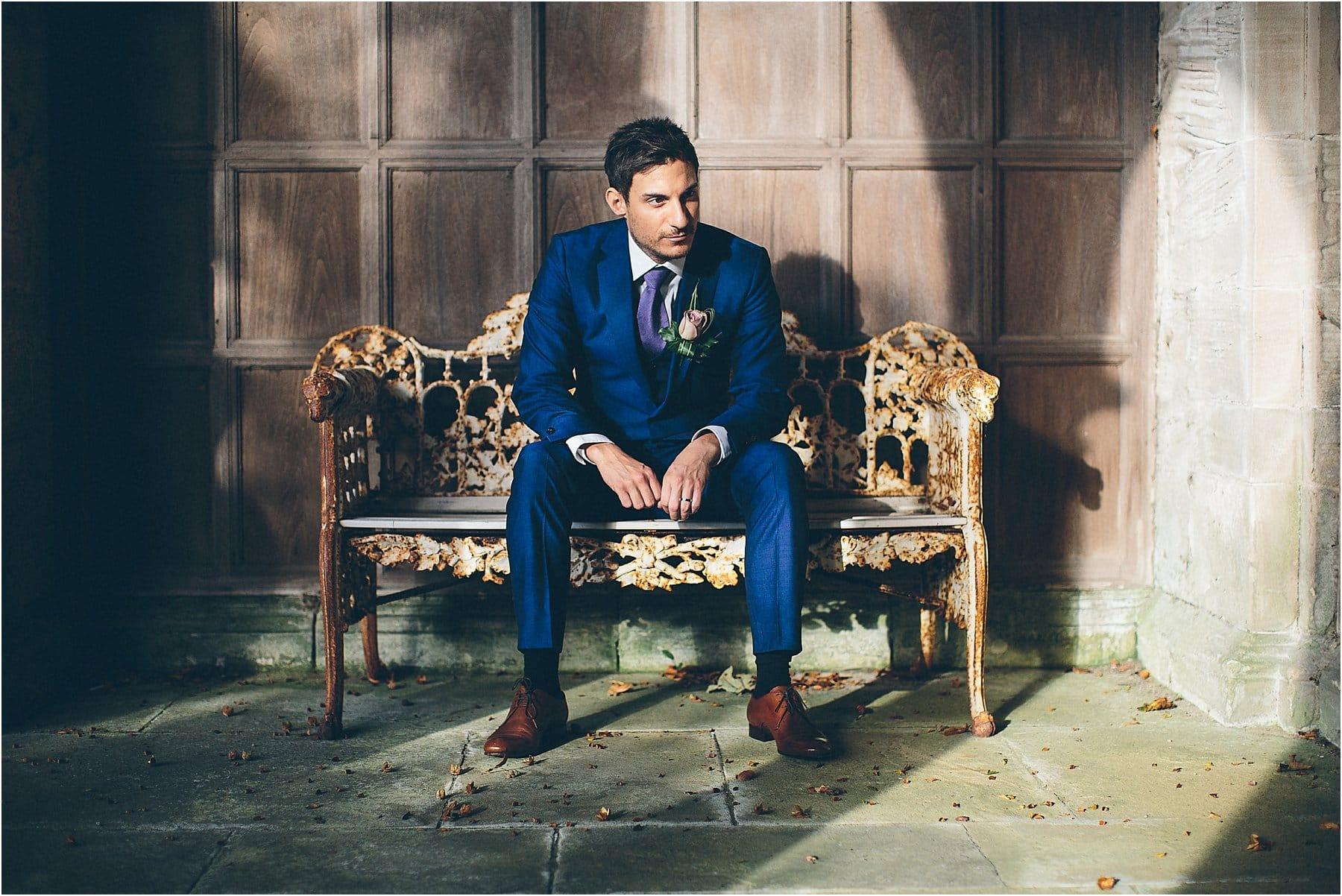 Thornton_Manor_Wedding_Photography_0087