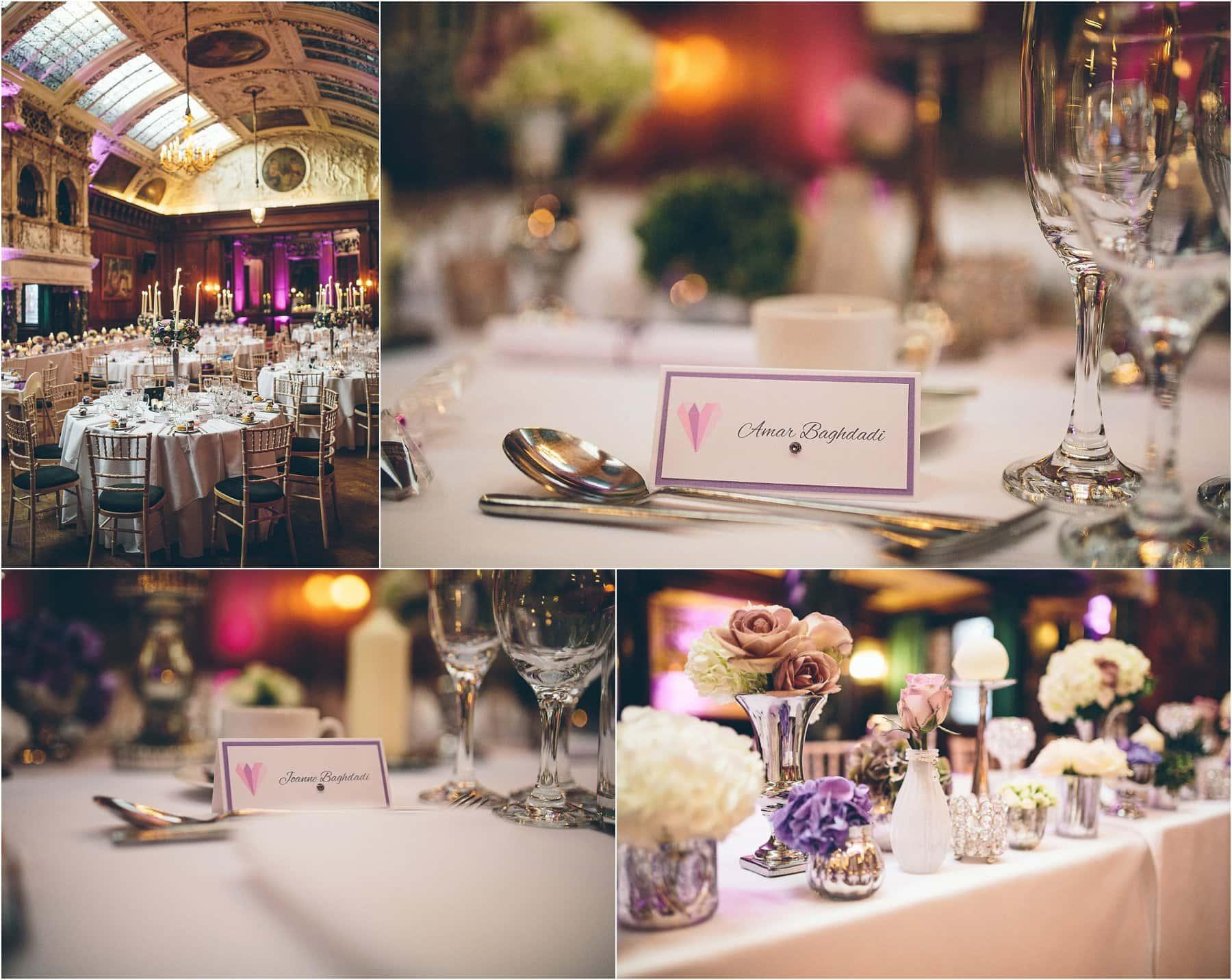 Thornton_Manor_Wedding_Photography_0089