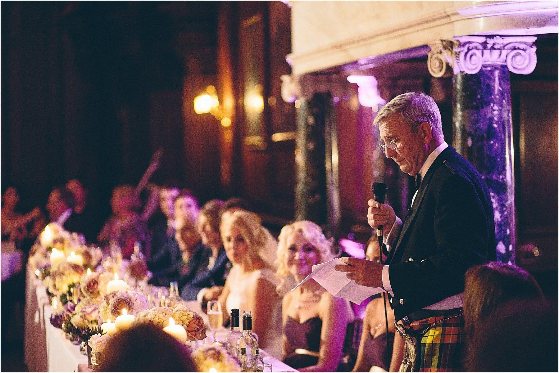 Thornton_Manor_Wedding_Photography_0093