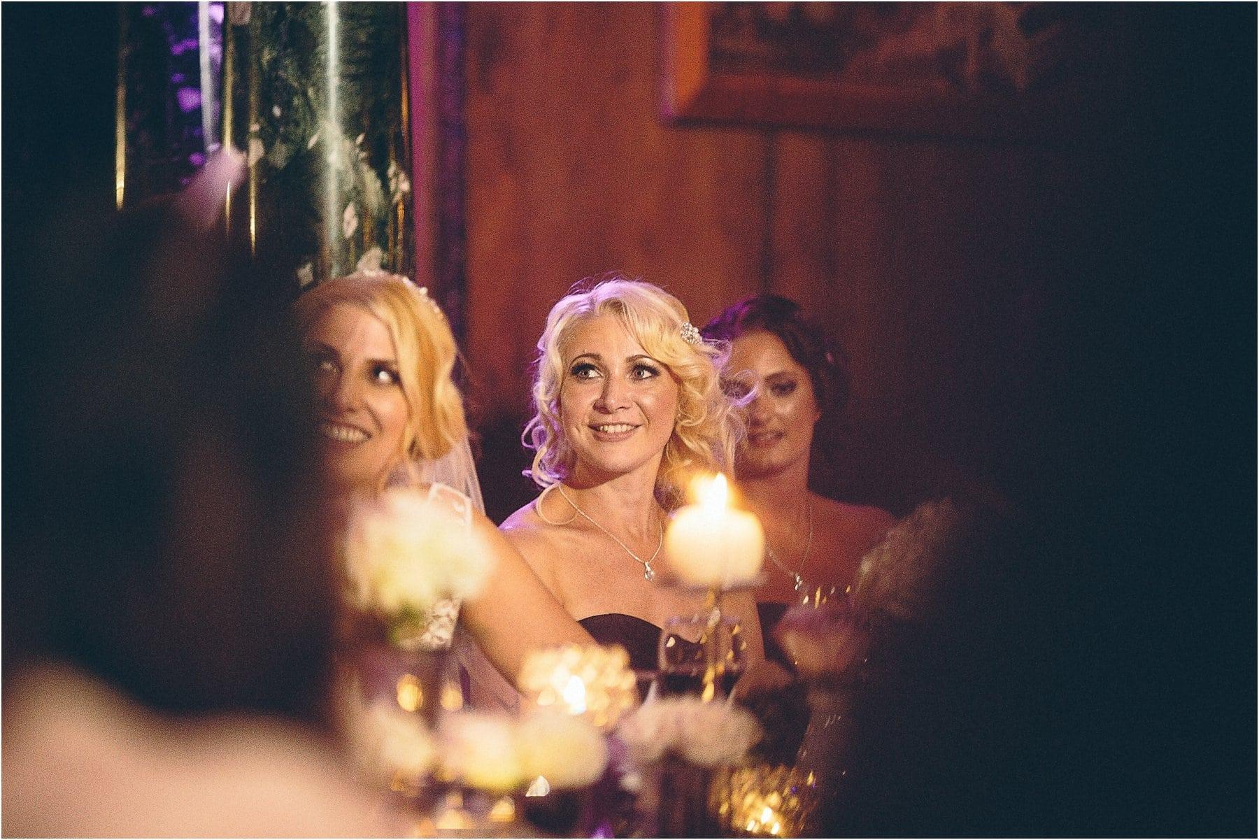 Thornton_Manor_Wedding_Photography_0099