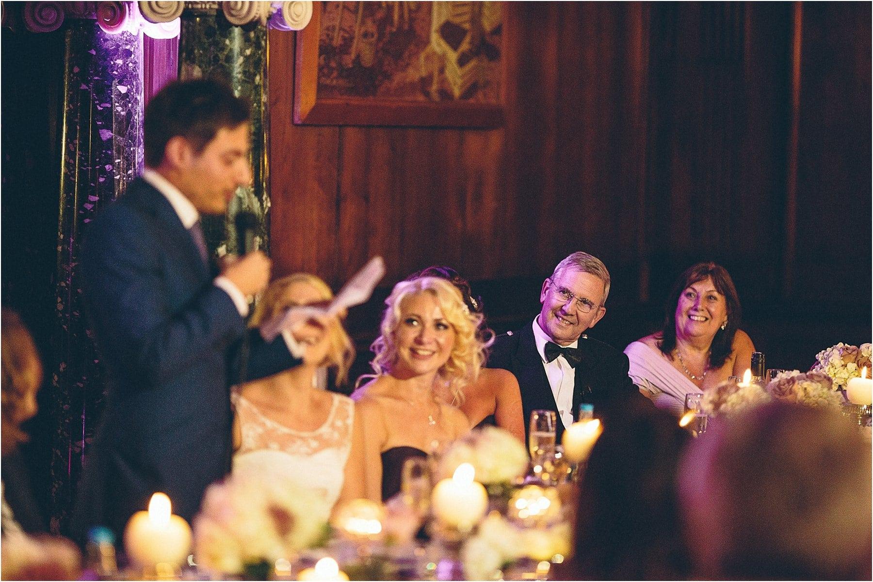 Thornton_Manor_Wedding_Photography_0102