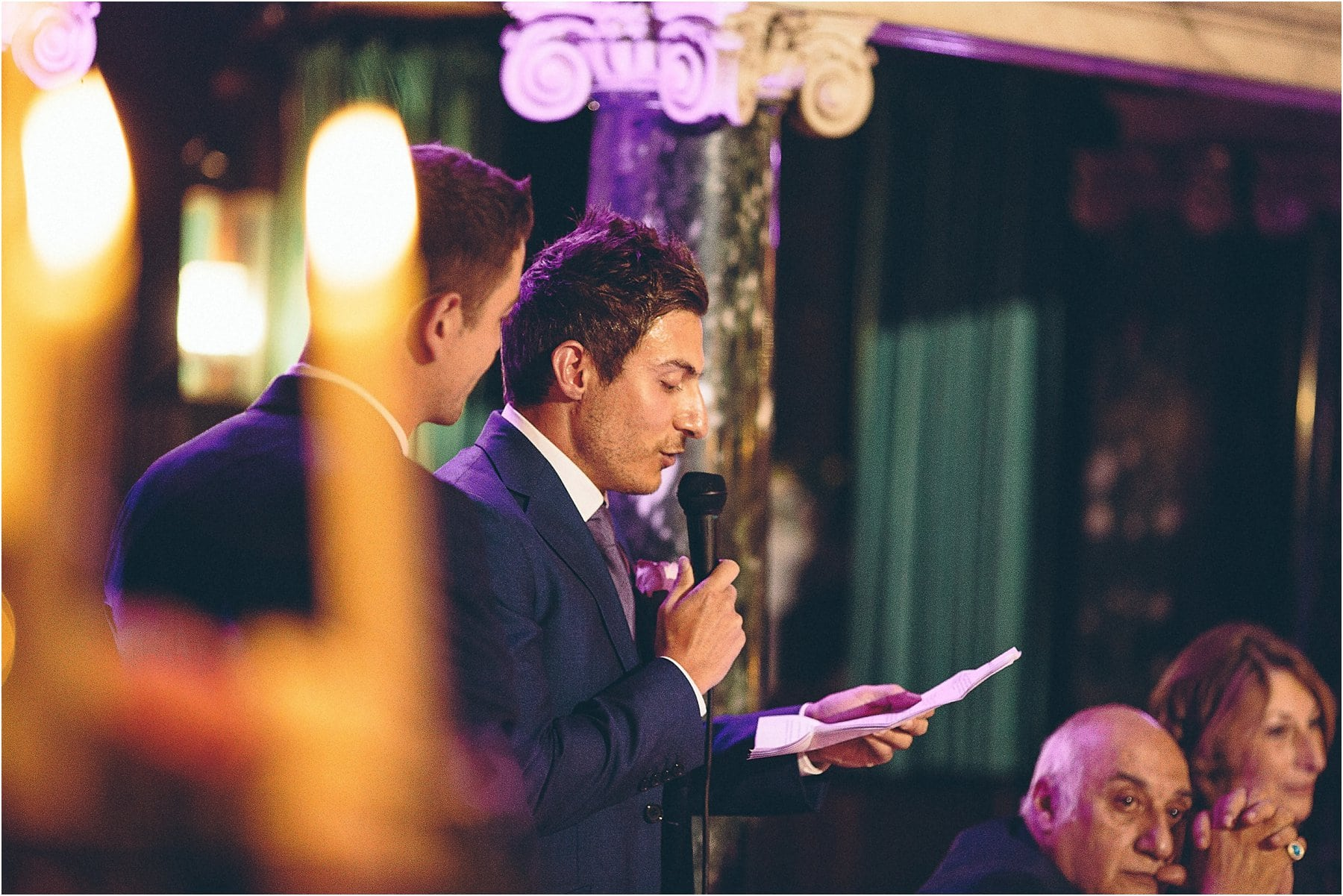 Thornton_Manor_Wedding_Photography_0104