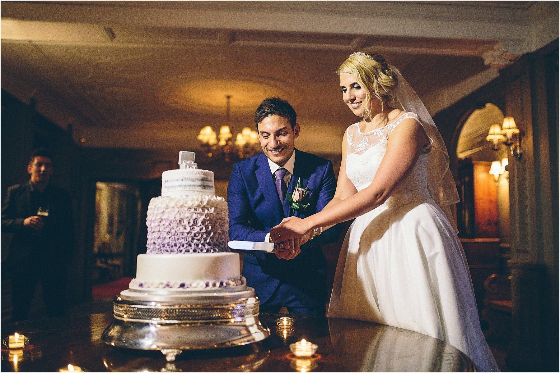 Thornton_Manor_Wedding_Photography_0110
