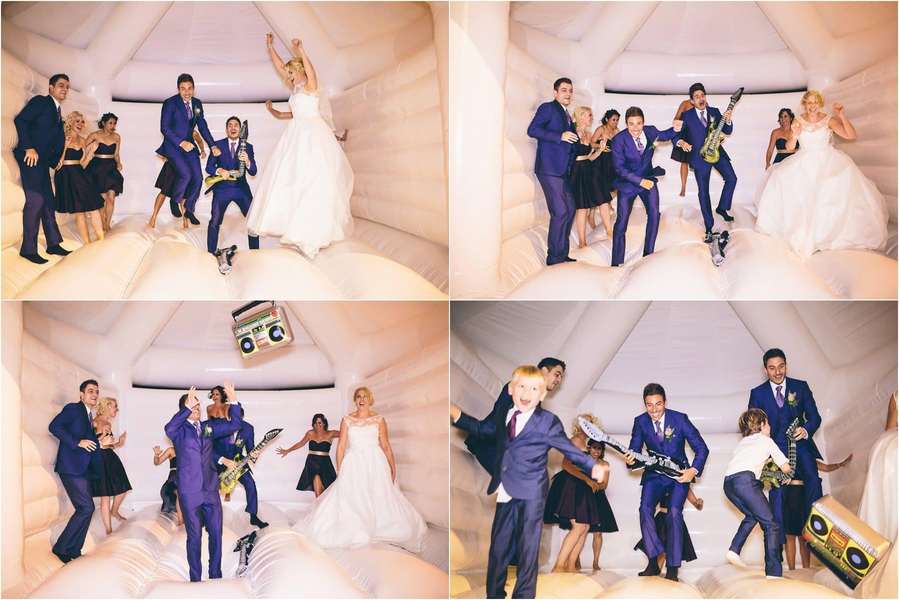 Thornton_Manor_Wedding_Photography_0111