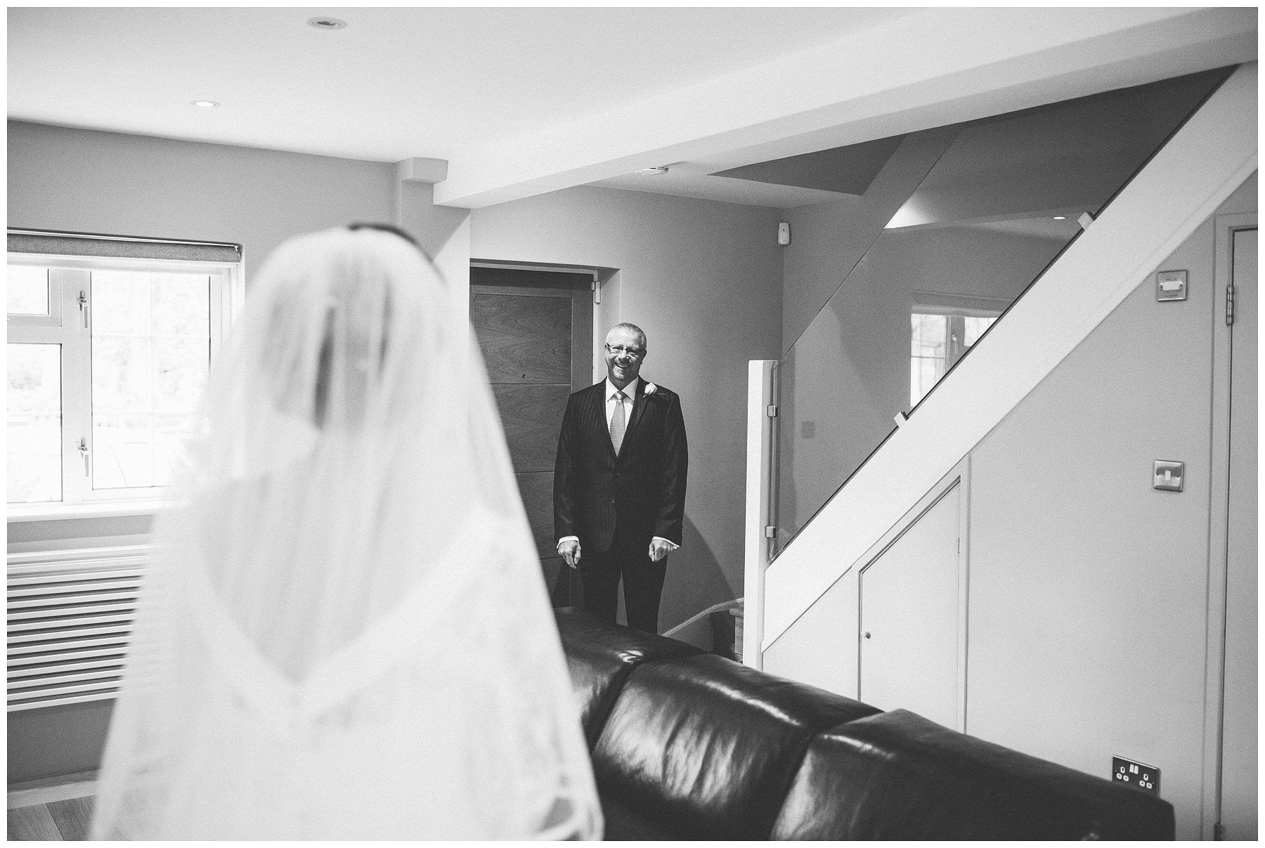 Bevis_Marks_Synagogue_Wedding_Photography_0021