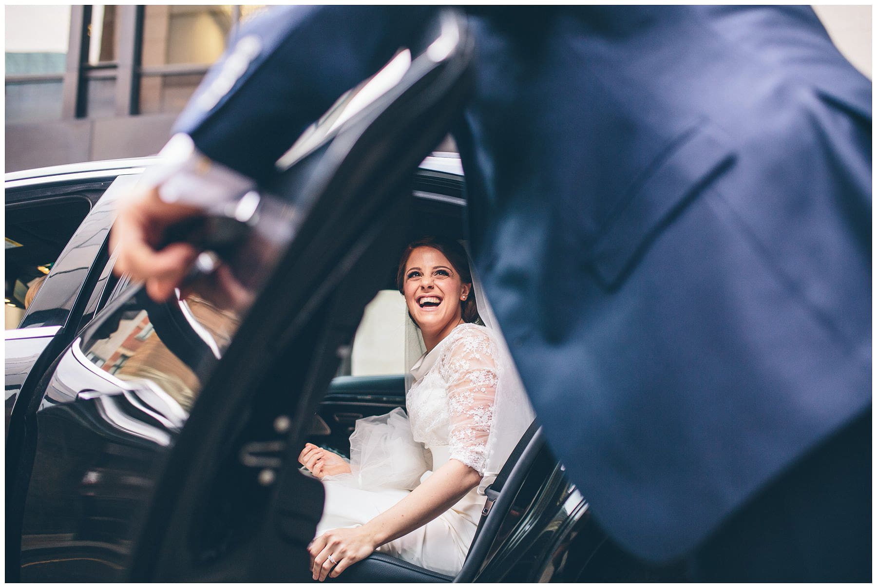 Bevis_Marks_Synagogue_Wedding_Photography_0025