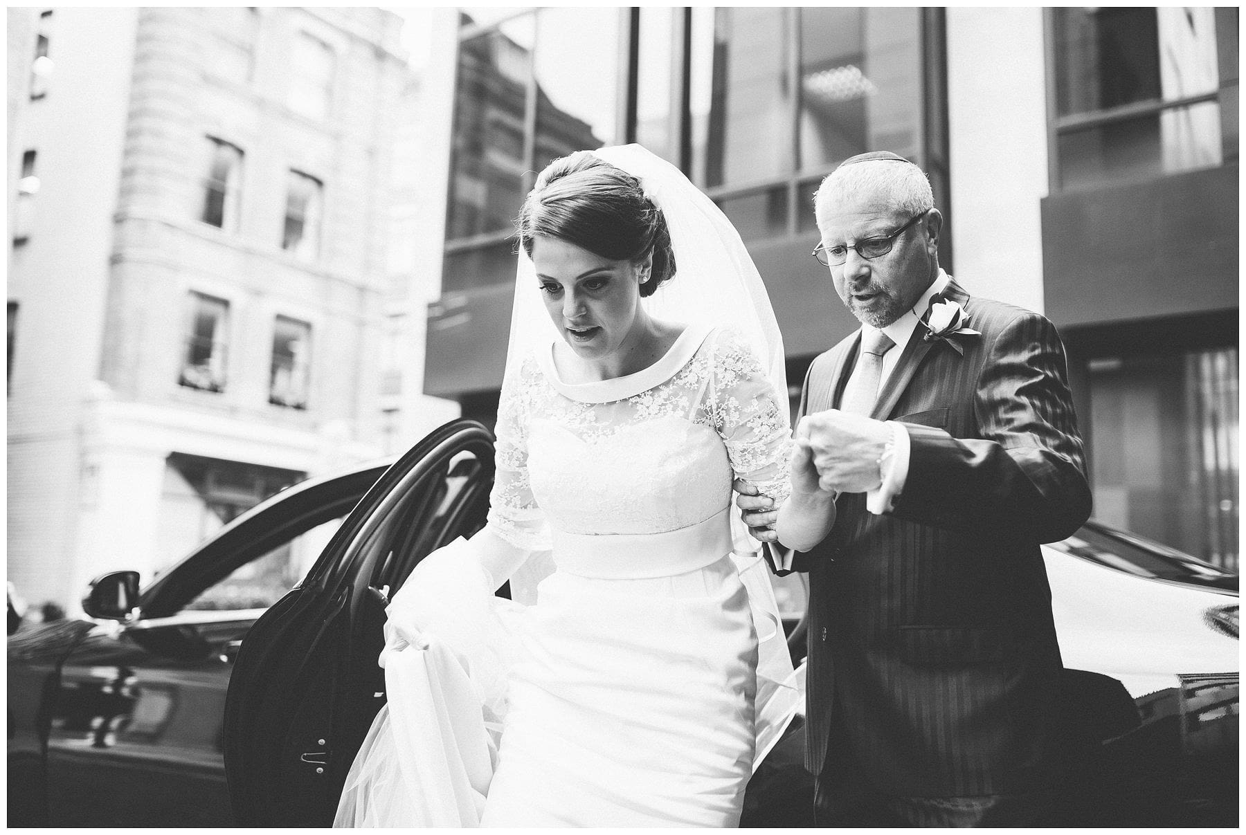Bevis_Marks_Synagogue_Wedding_Photography_0027