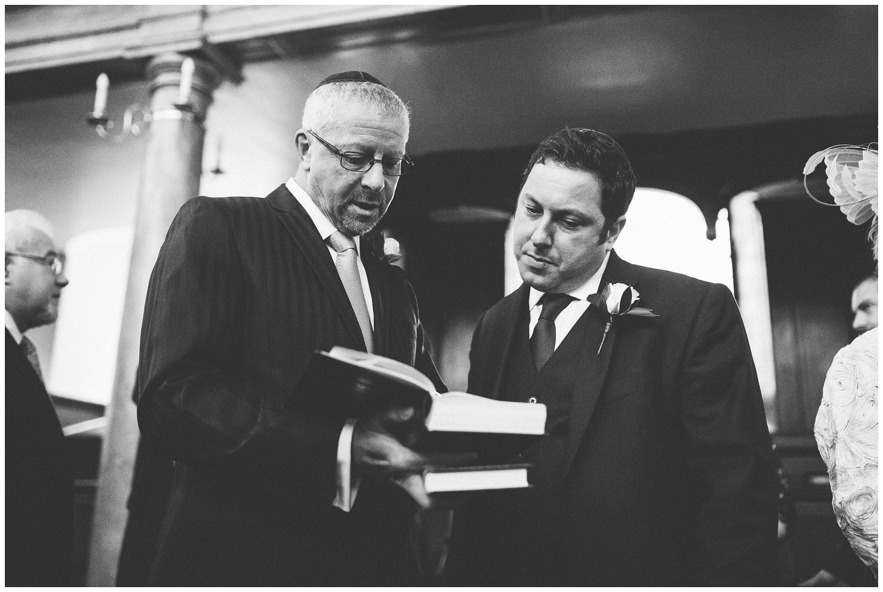 Bevis_Marks_Synagogue_Wedding_Photography_0029