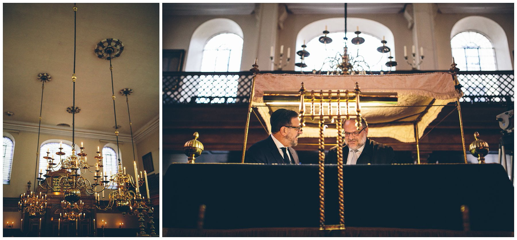 Bevis_Marks_Synagogue_Wedding_Photography_0030