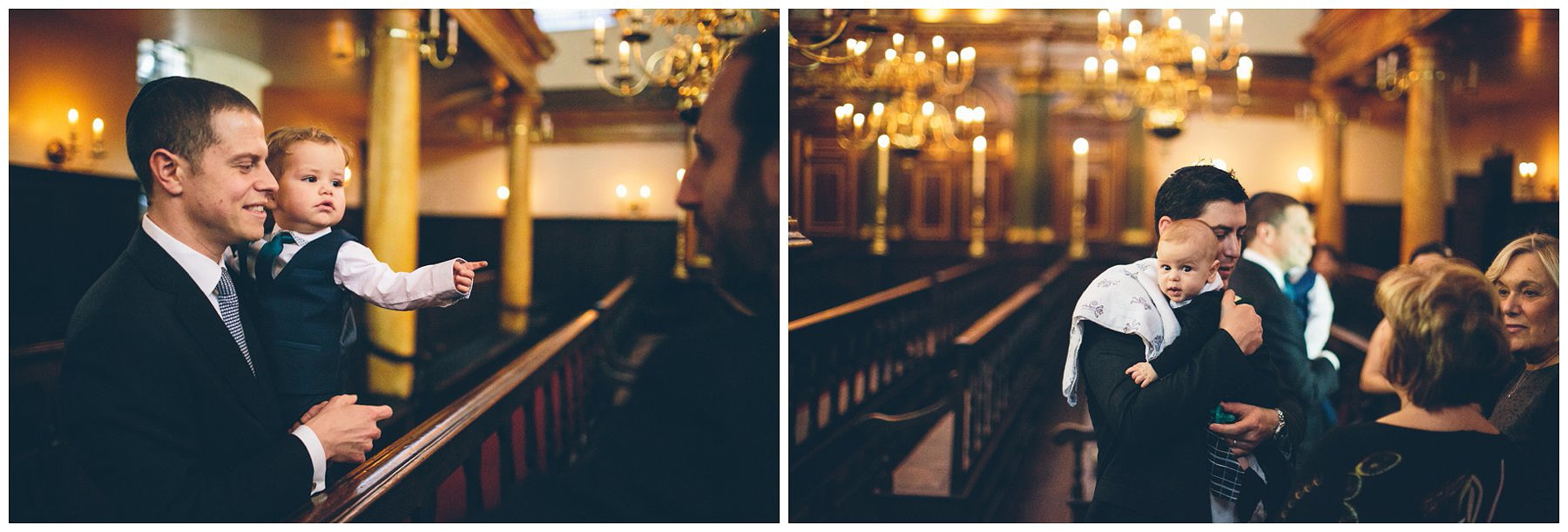 Bevis_Marks_Synagogue_Wedding_Photography_0032