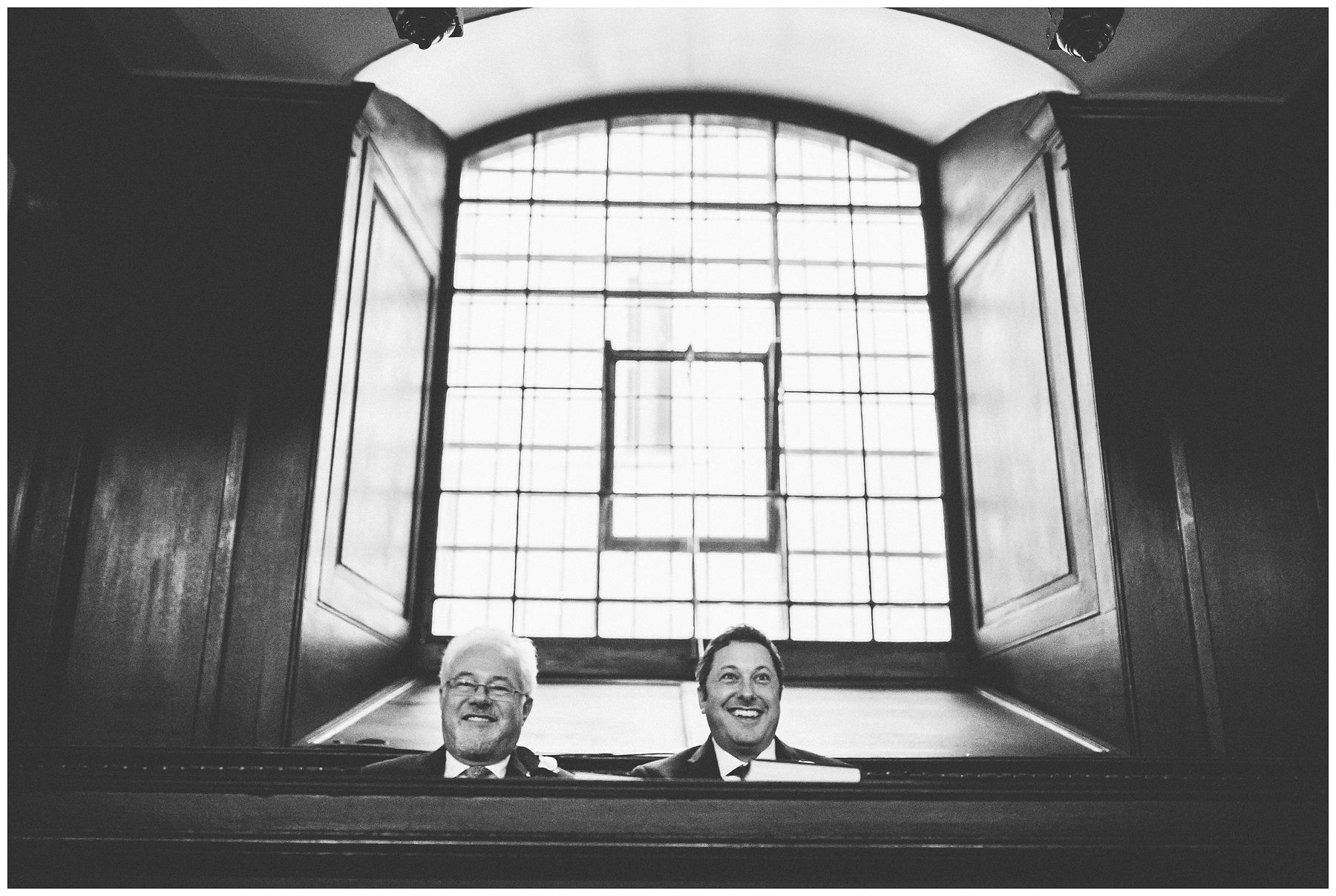 Bevis_Marks_Synagogue_Wedding_Photography_0033