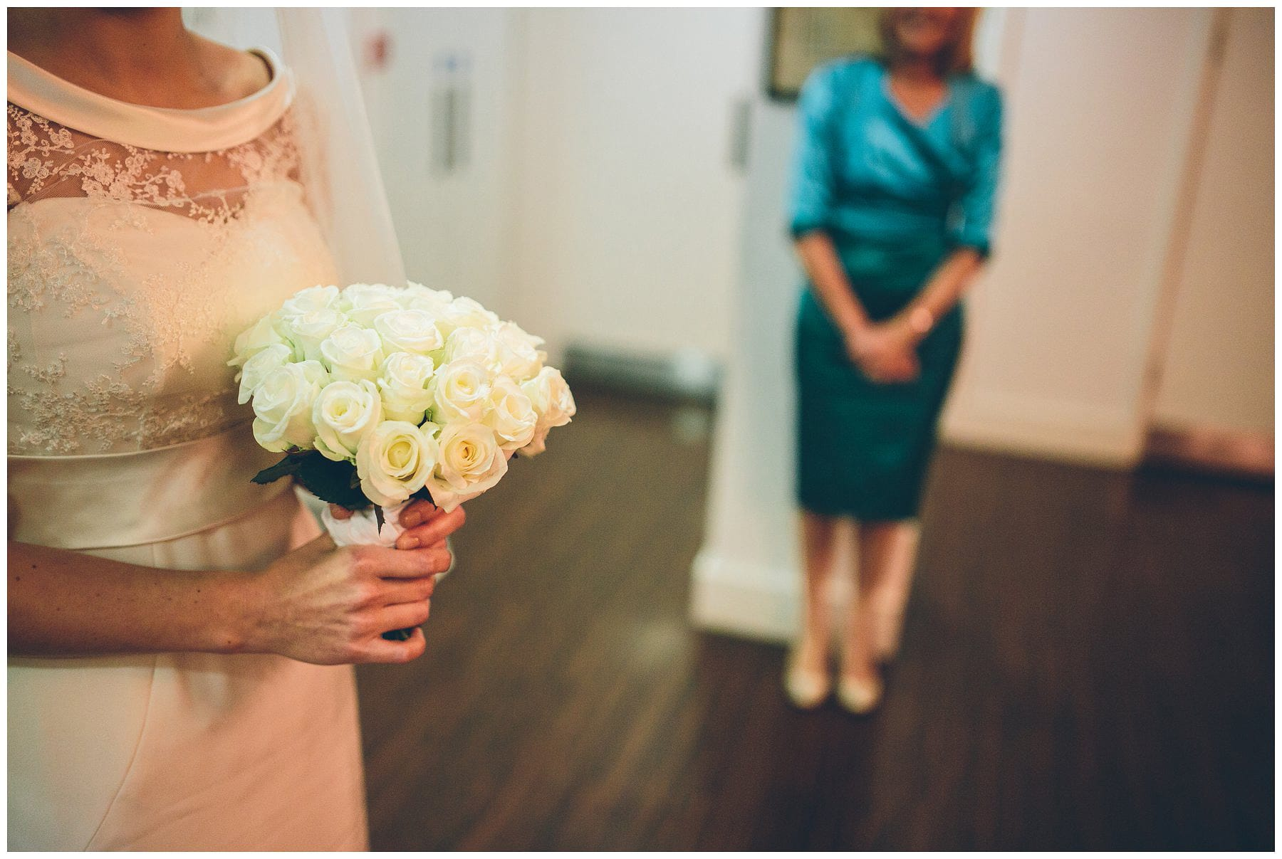 Bevis_Marks_Synagogue_Wedding_Photography_0034