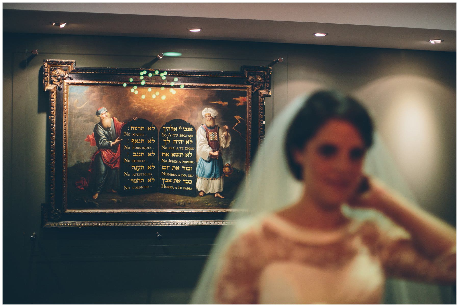 Bevis_Marks_Synagogue_Wedding_Photography_0035