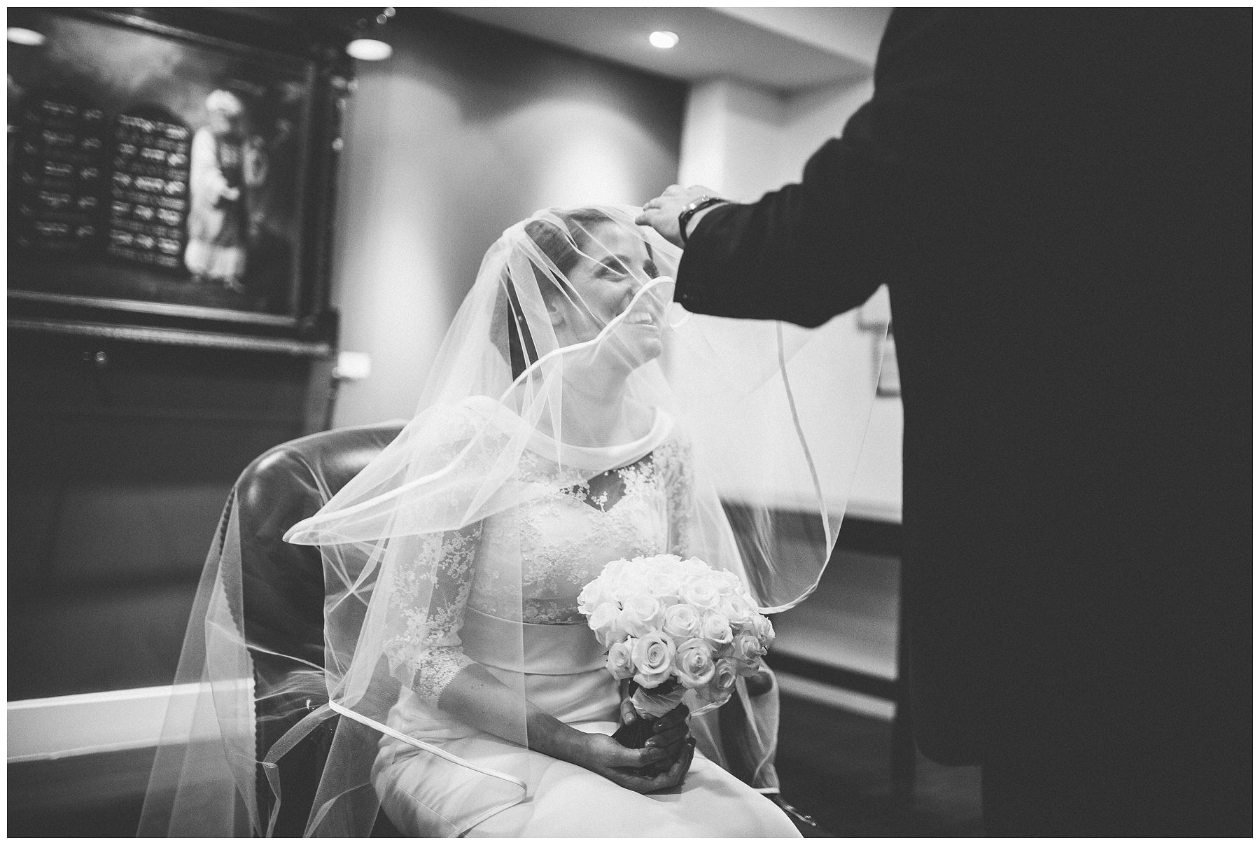 Bevis_Marks_Synagogue_Wedding_Photography_0038